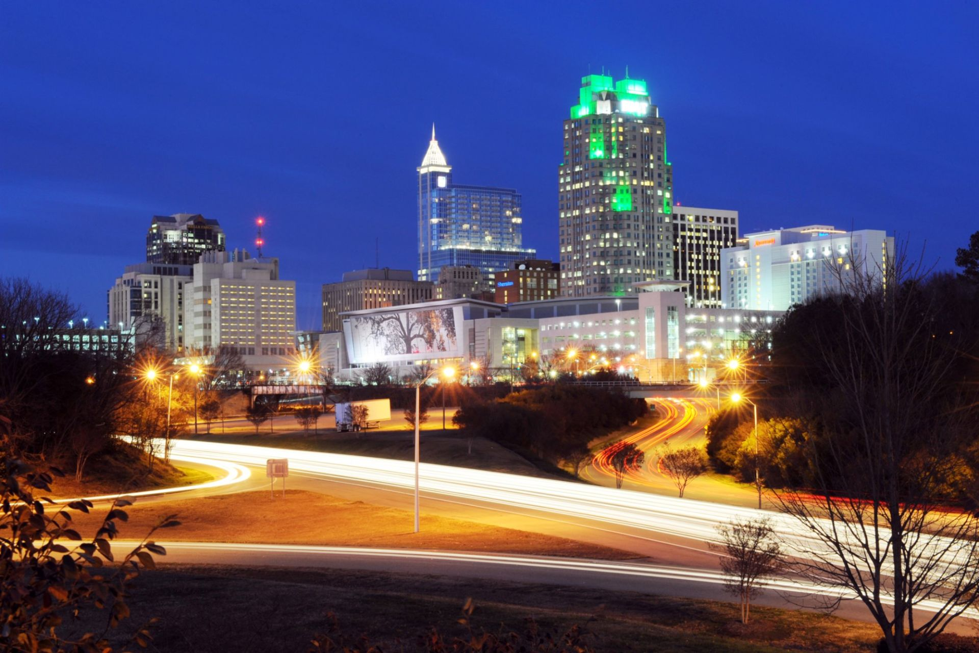 Why The Triangle NC Is A Good Investment – 3 Reasons