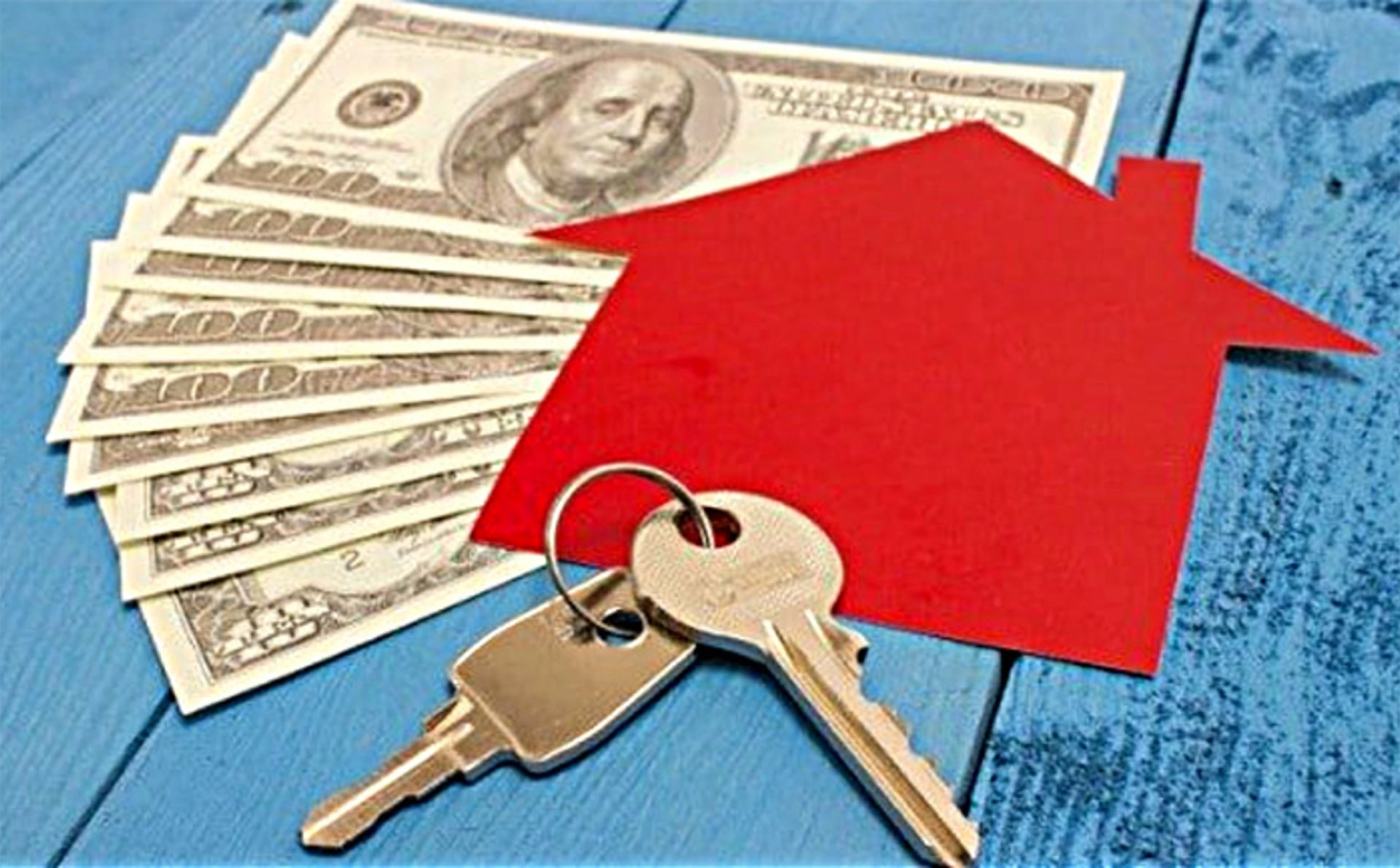 NYS Landlords: Do you know the law for security deposits?