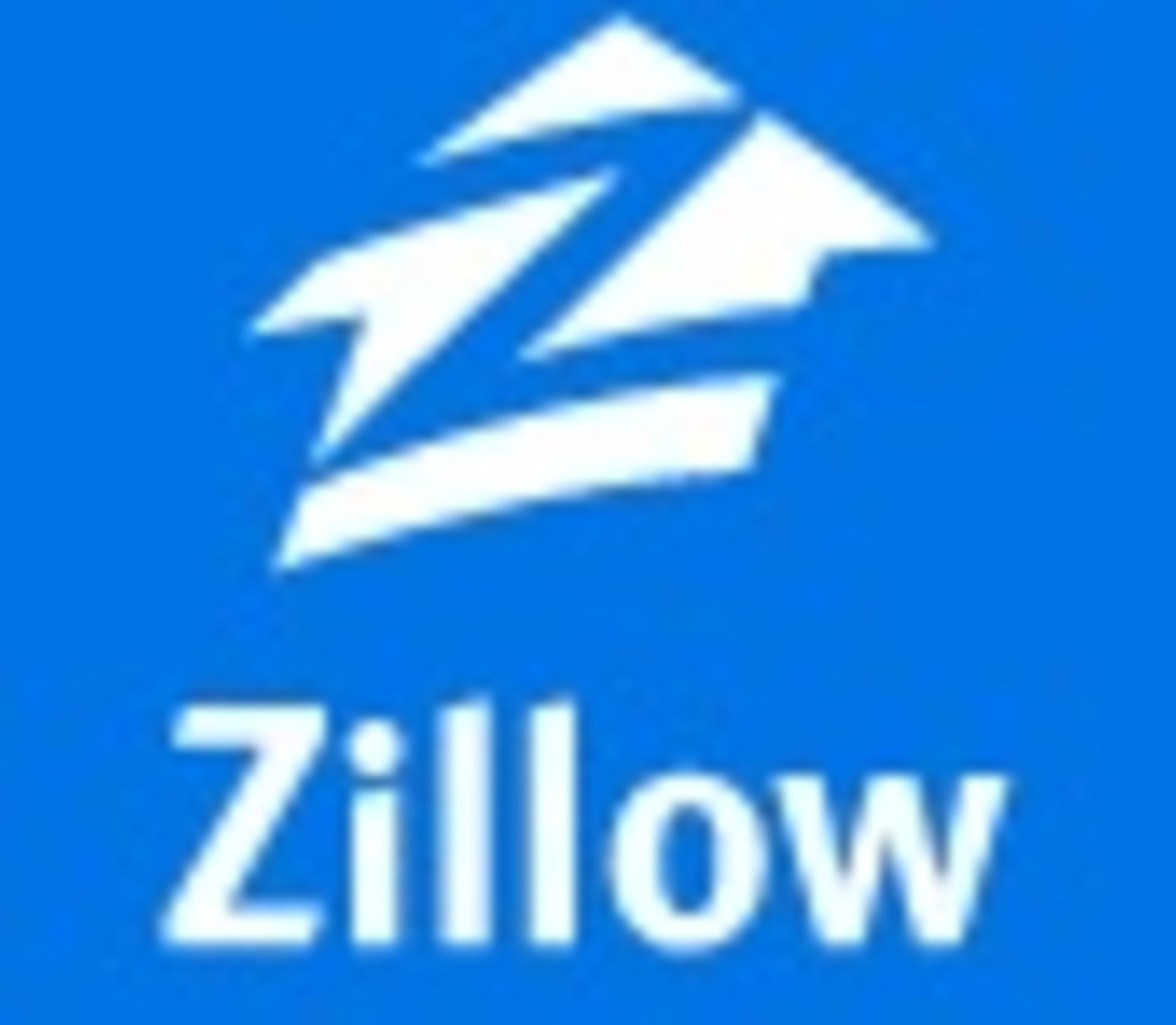 How Can You Possibly Trust Zillow Now?