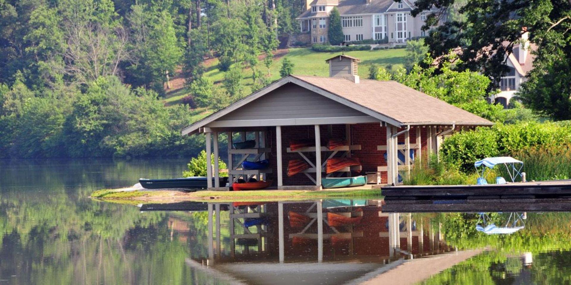 Biltmore Lake NC, Homes For Sale