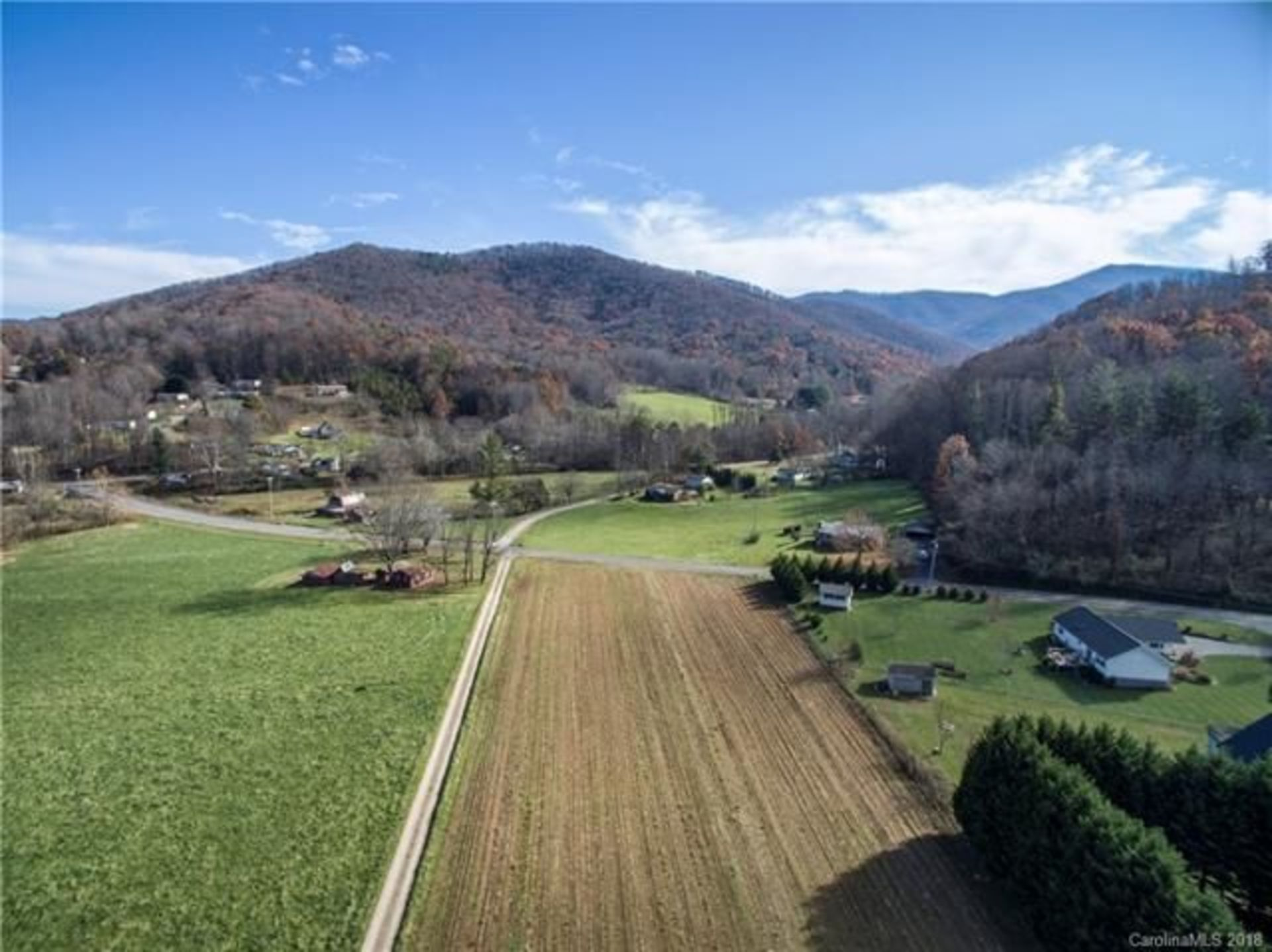 Candler NC, Homes For Sale