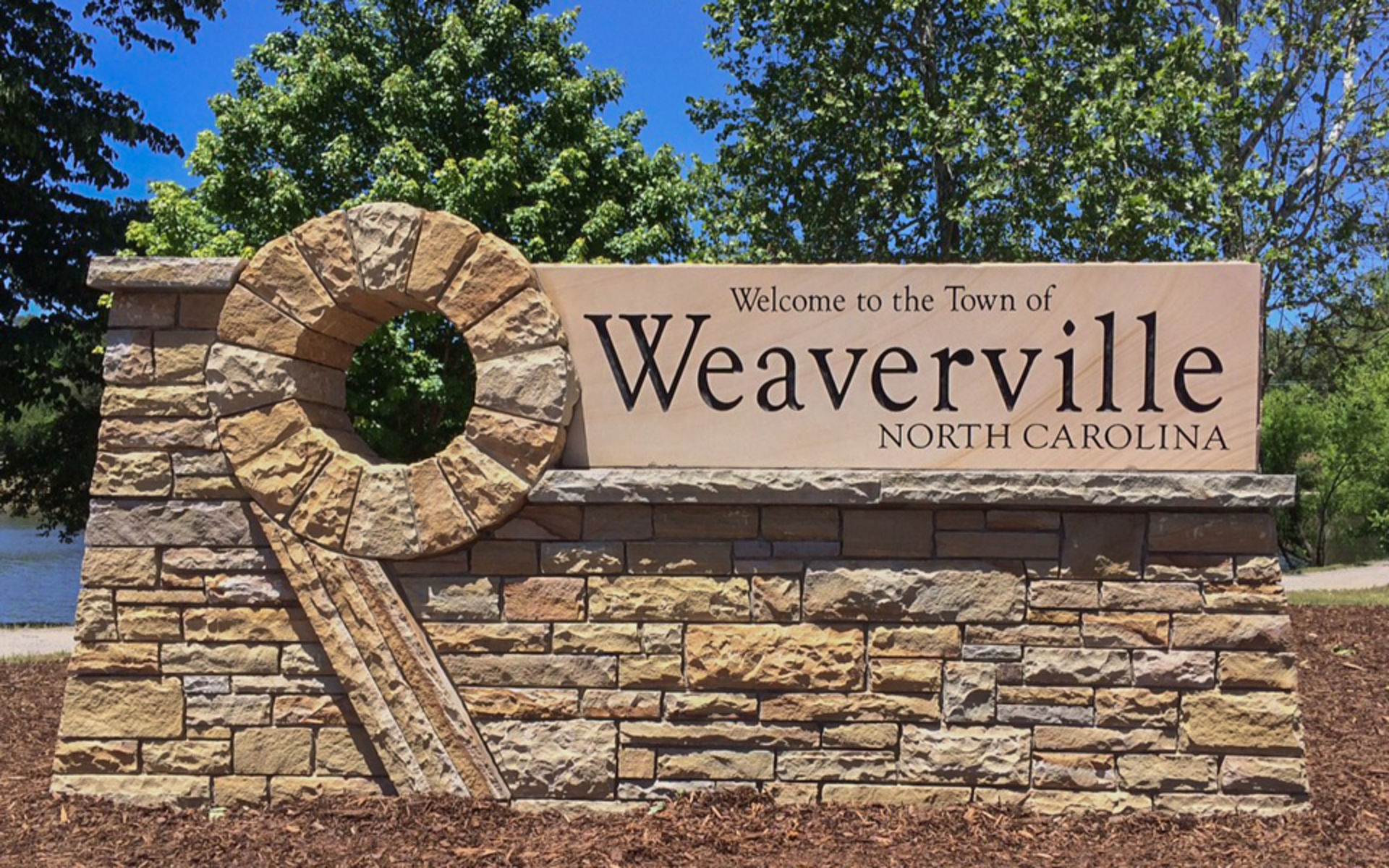 Weaverville NC, Homes For Sale