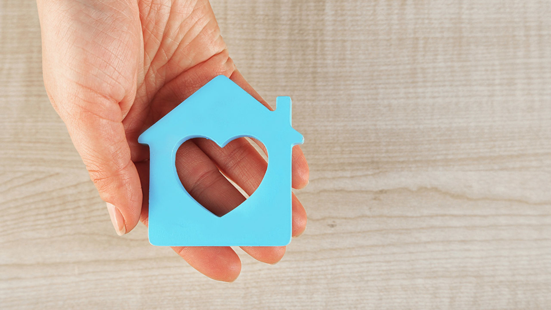 SELLERS: HOW AND WHEN TO USE HOMEBUYER INCENTIVES