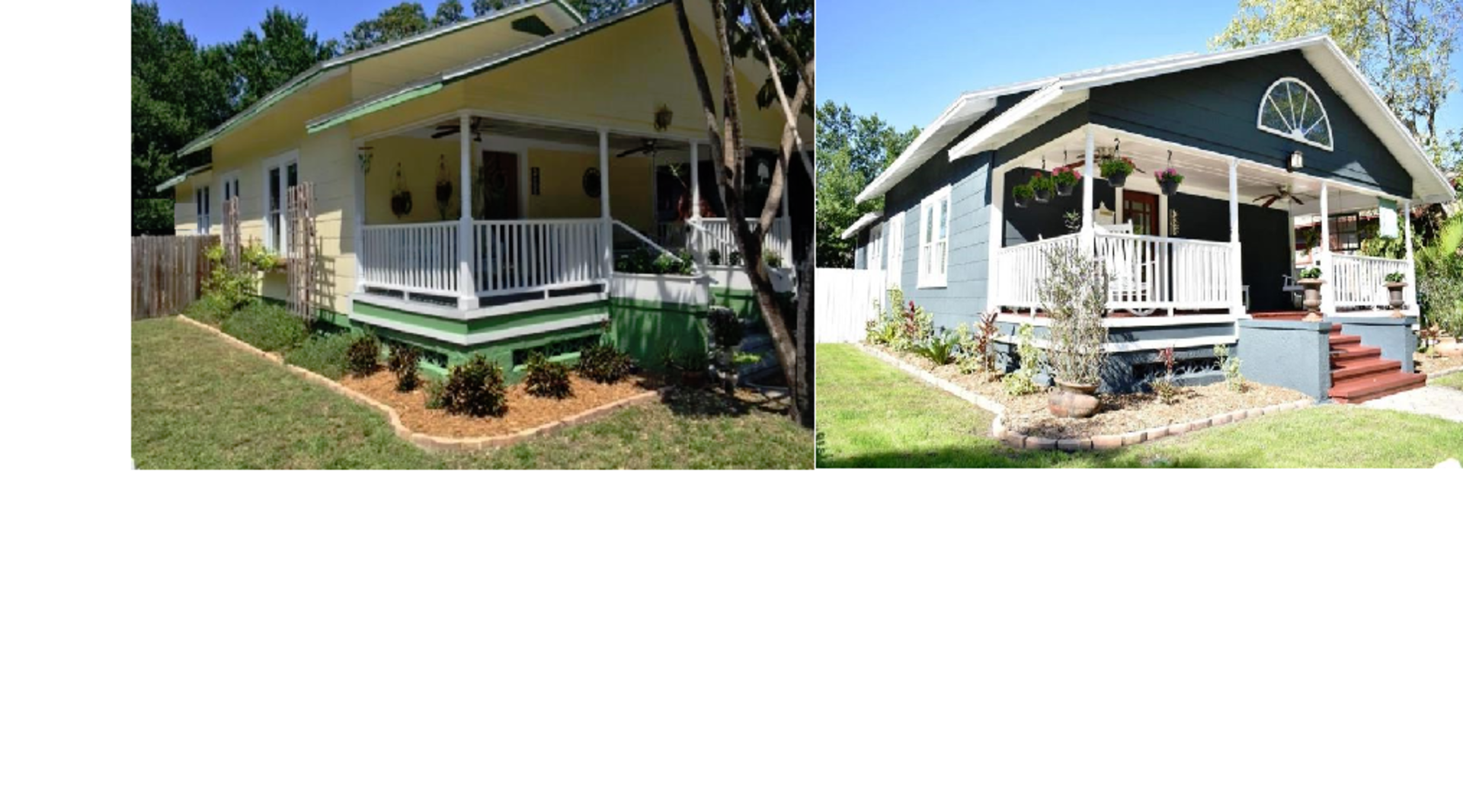 What do buyers in the Historic Kenwood – St Petersburg, FL really want, features or fashion?