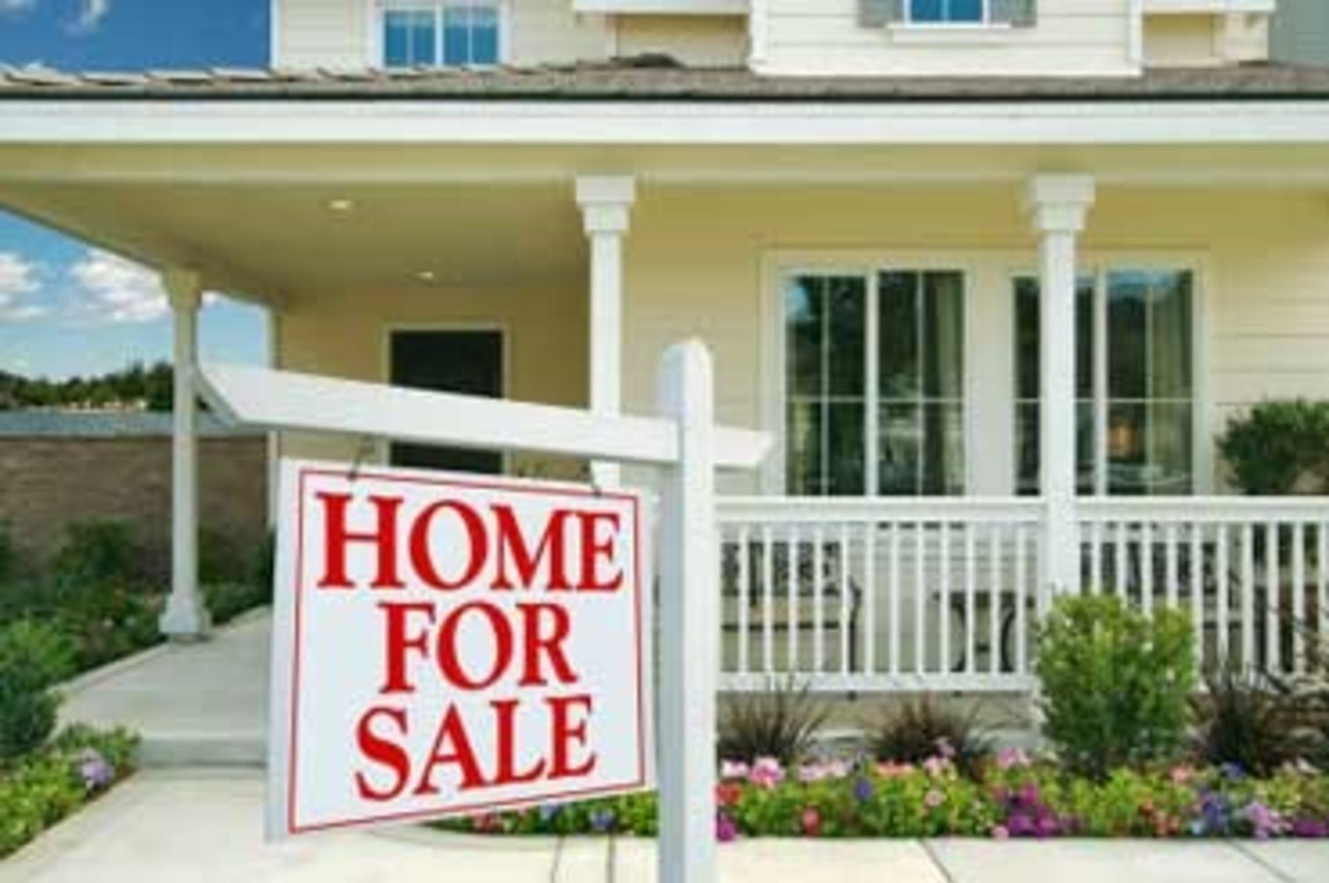 (Not So Obvious) Tips for First-Time Buyers