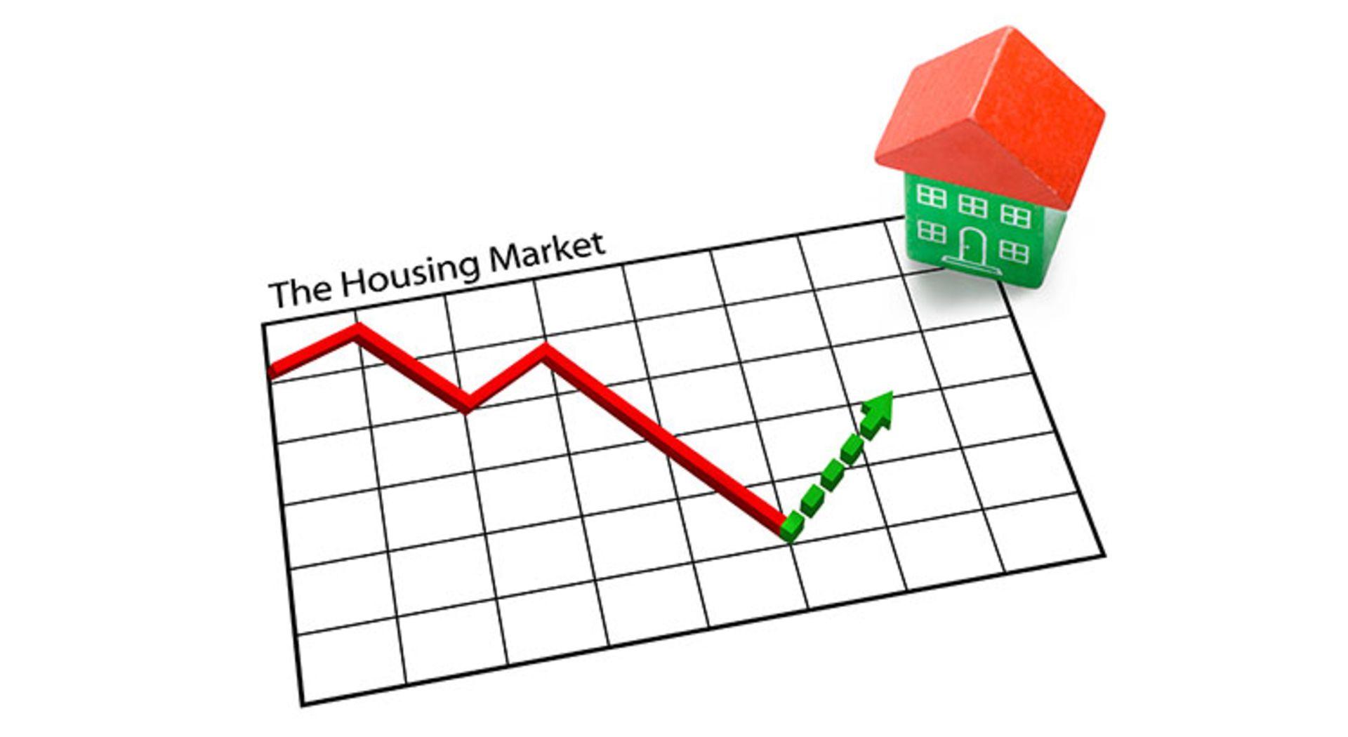 Buyer Demand Surging as Spring Market Begins