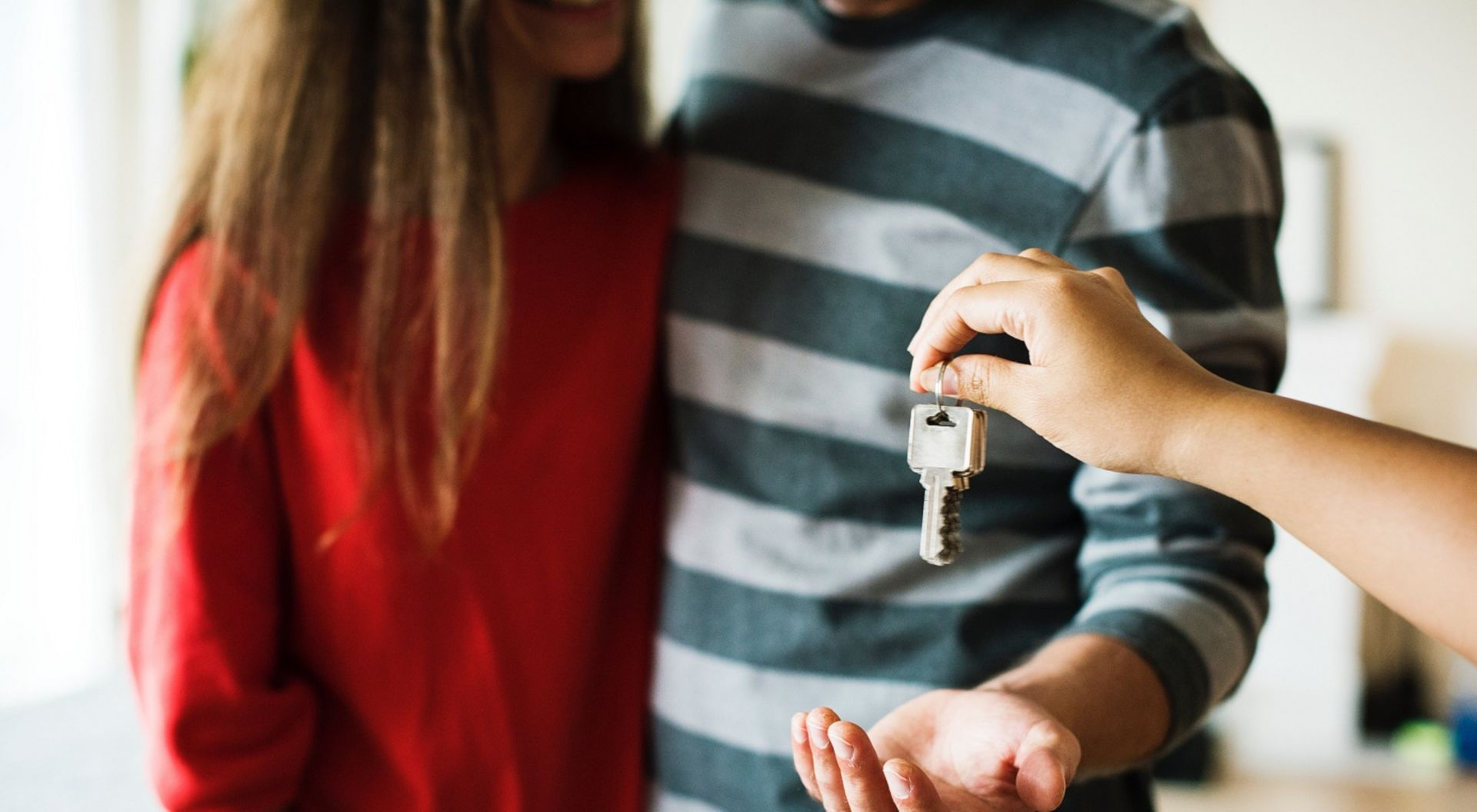 Make Your Home Buyer Friendly and Sell Fast