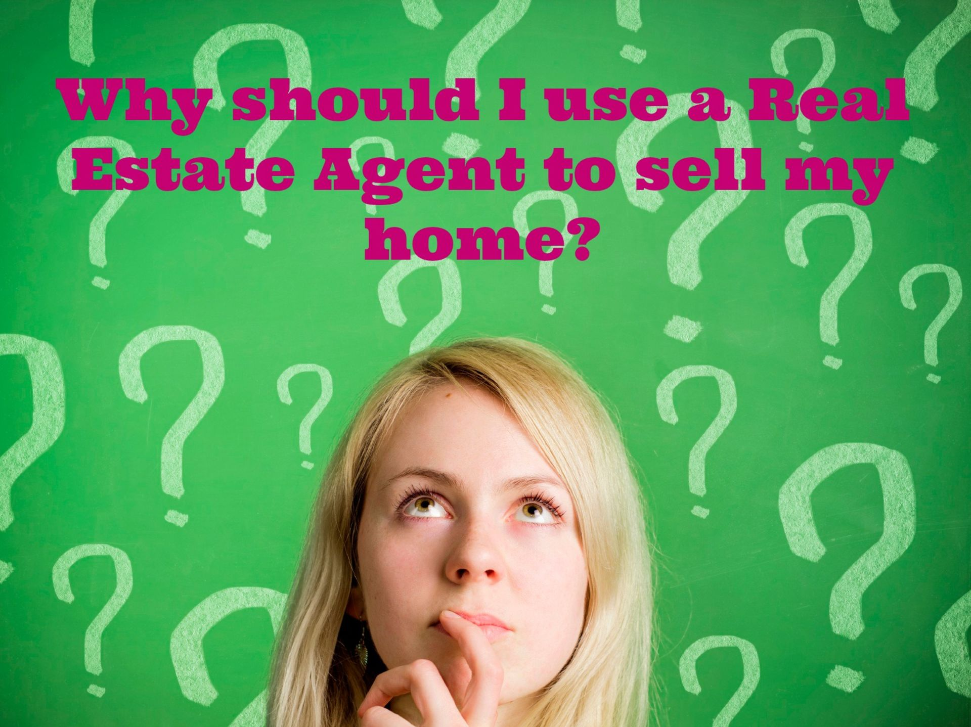 What Questions Should I Ask a Listing Agent Before Hiring One?