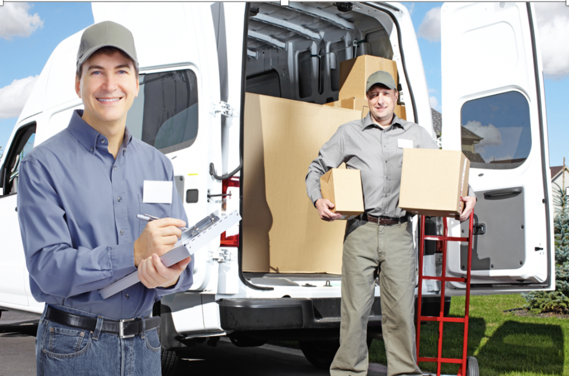 Best Way To Plan For Your Upcoming Inter-State Move