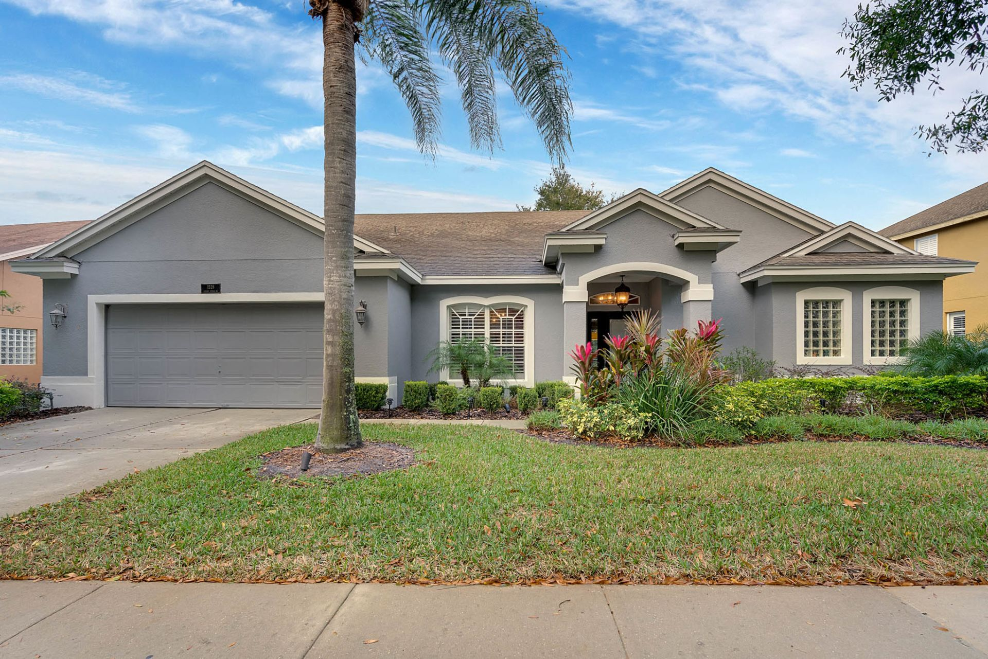 1528 Cherry Ridge Drive Heathrow FL – Just Sold