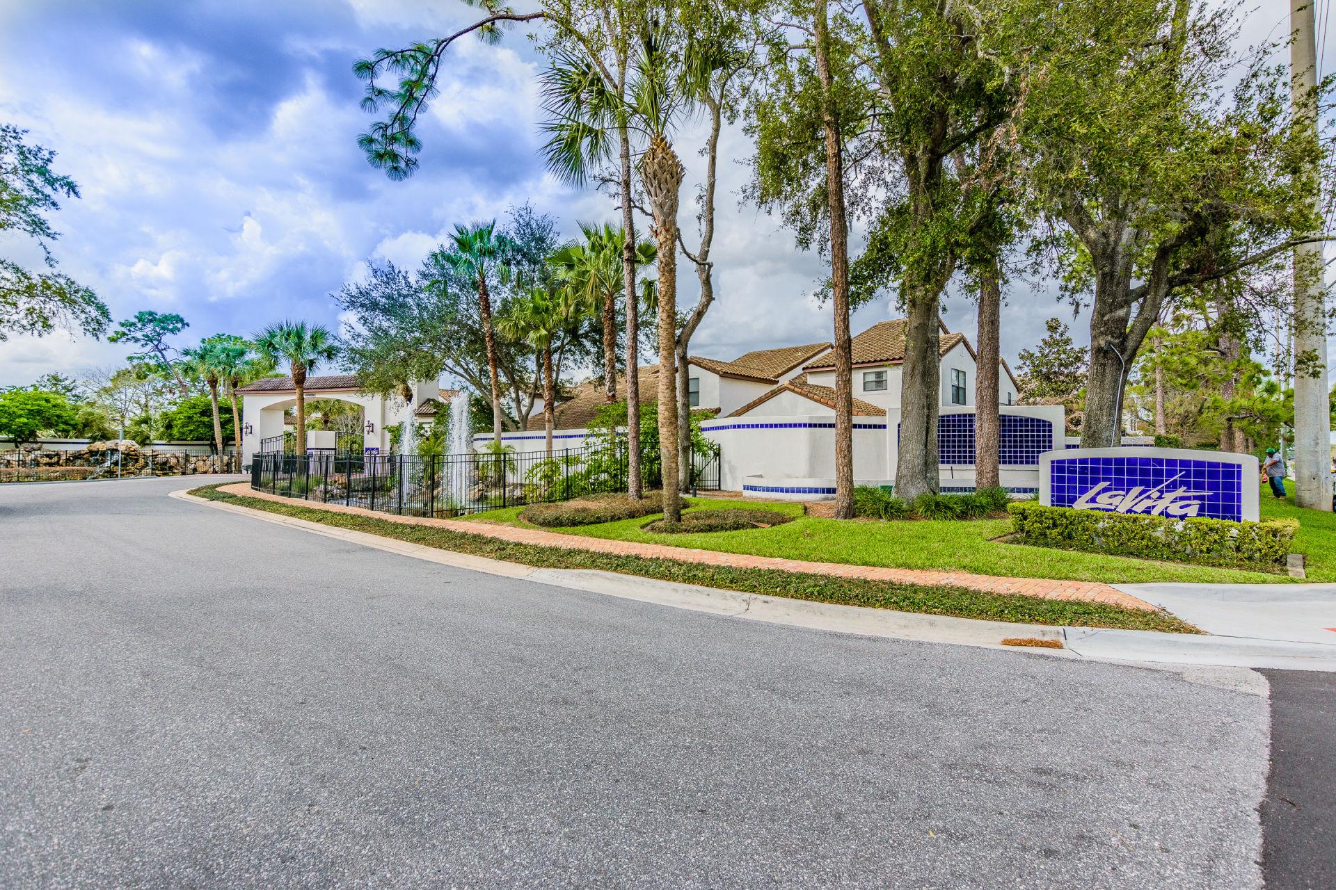 524 Via Verona Lane 202 Altamonte Springs FL – Coming Soon