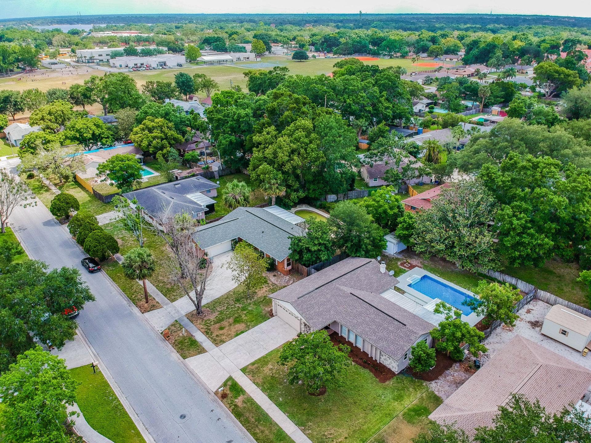 621 Alhambra Ave Altamonte Springs FL – Patrick Urbainczyk PA