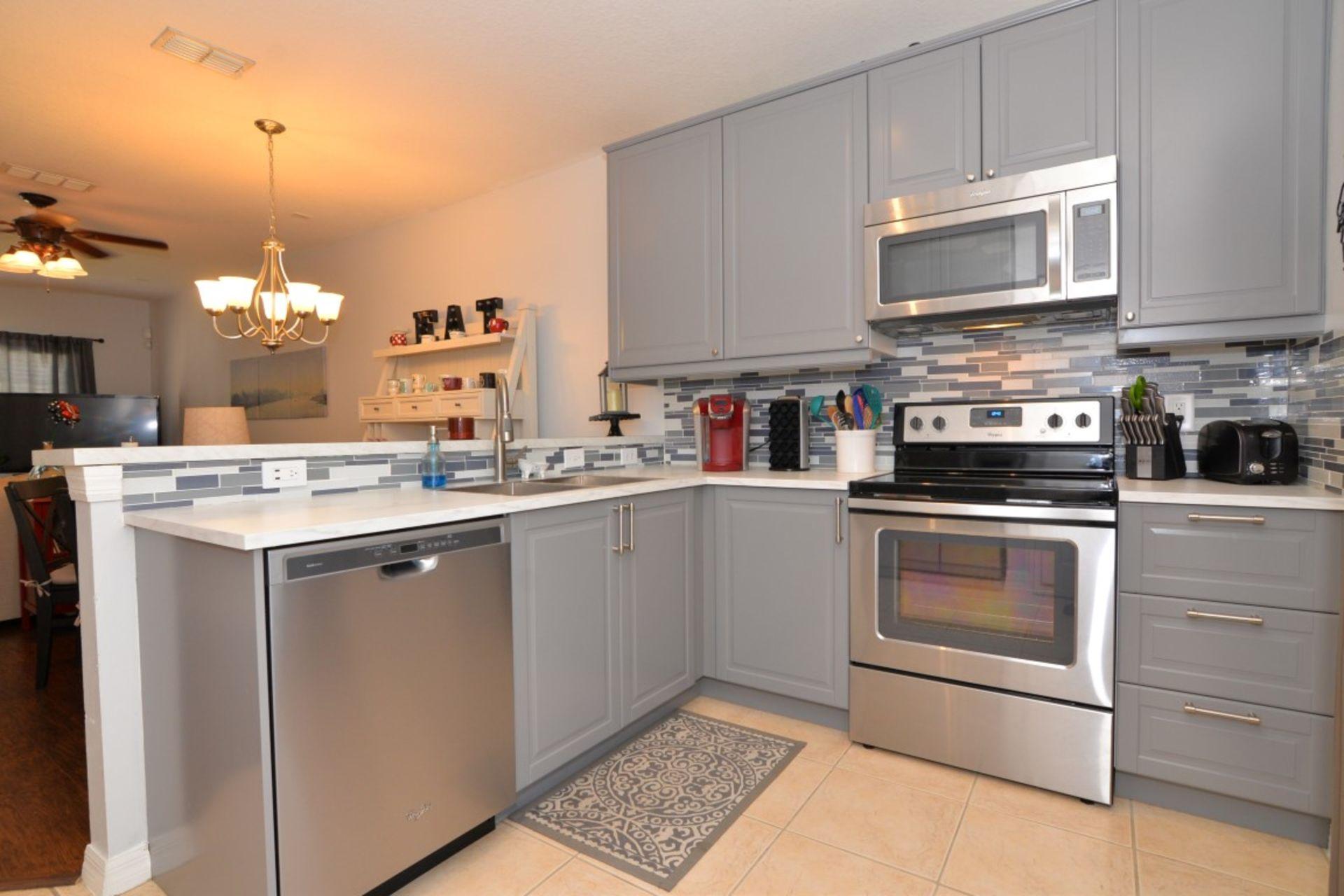 437 Wilton Circle Sanford FL – Just Sold – Patrick Urbainczyk PA