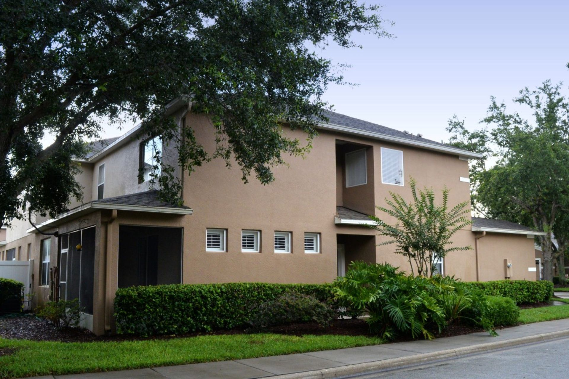 1302 Sandstone Run Sanford FL – Just Listed