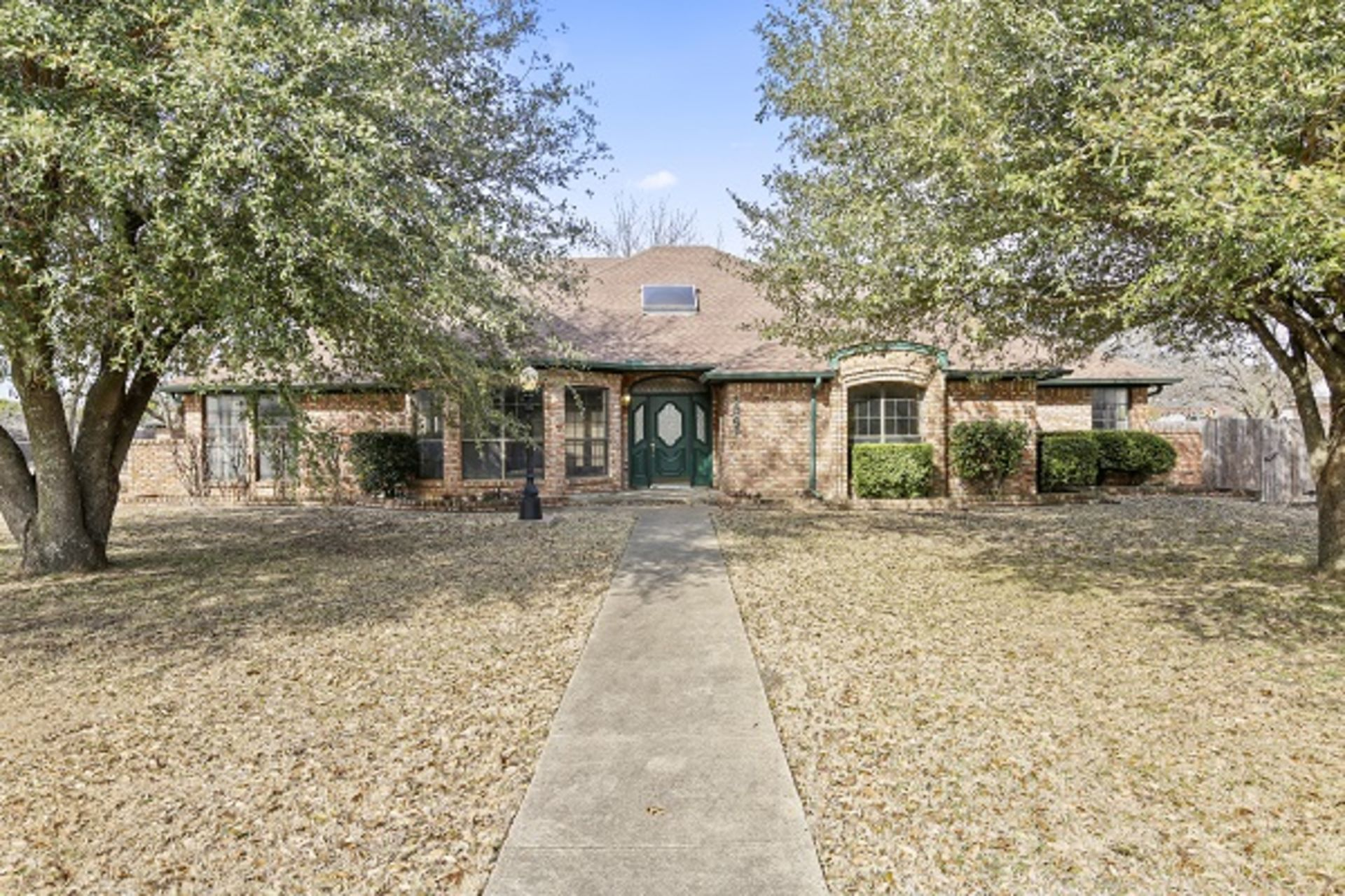 Homes For Sale in Cedar Hill TX