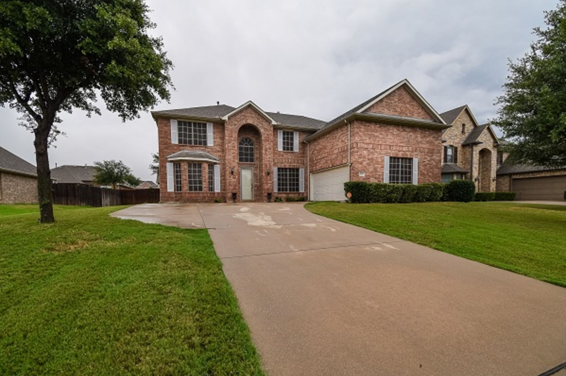 Homes For Sale in DeSoto Texas
