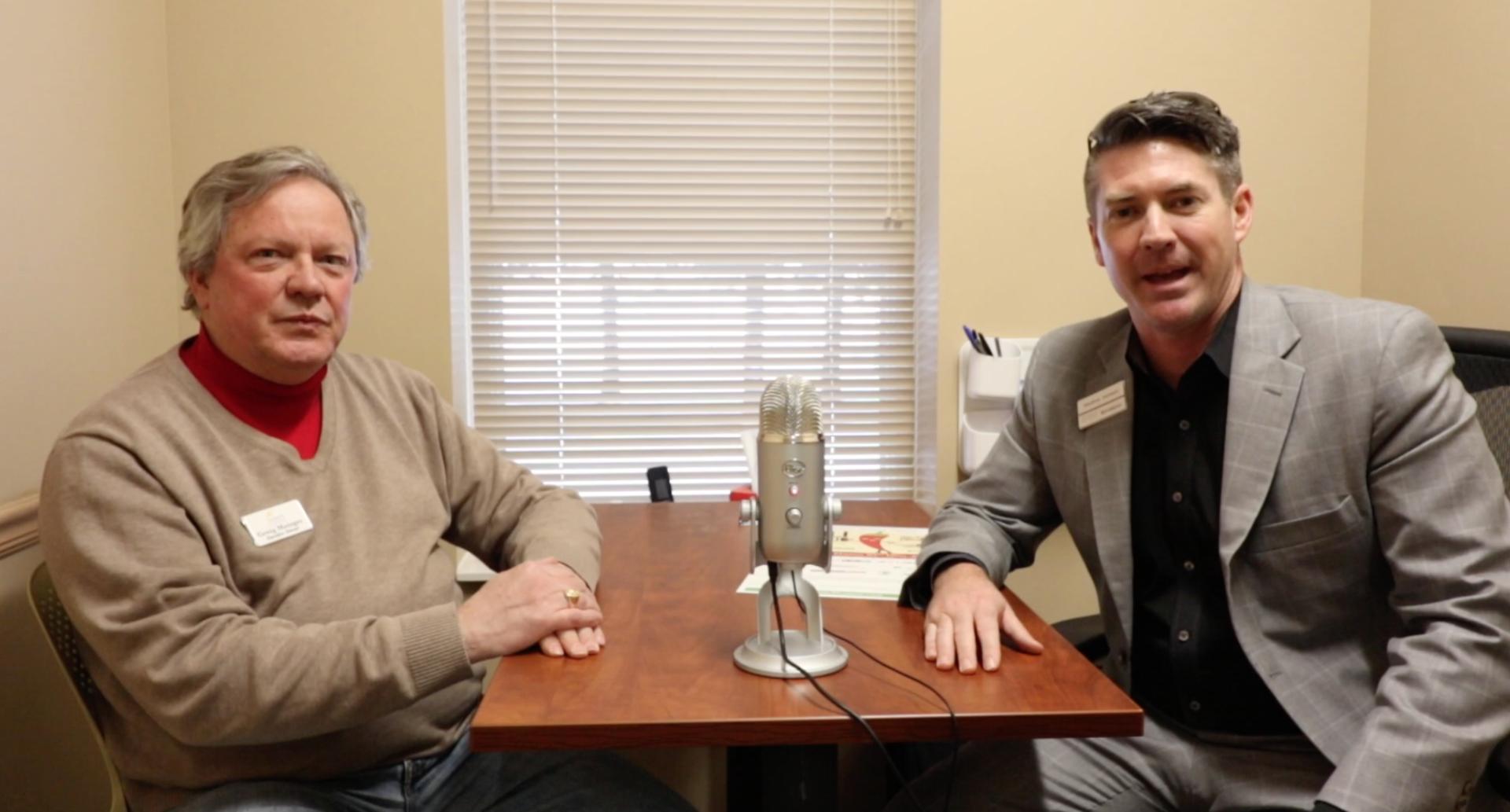 Whats Up Woodbury – Christian Cupboard Emergency Foodshelf