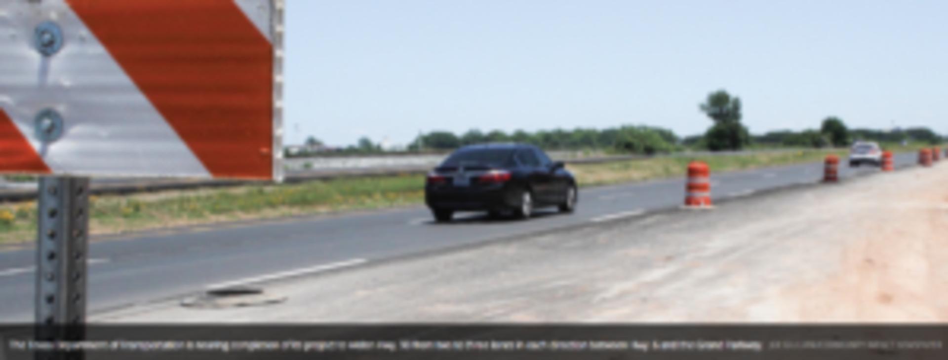 Sugar Land/Missouri City Transportation Updates