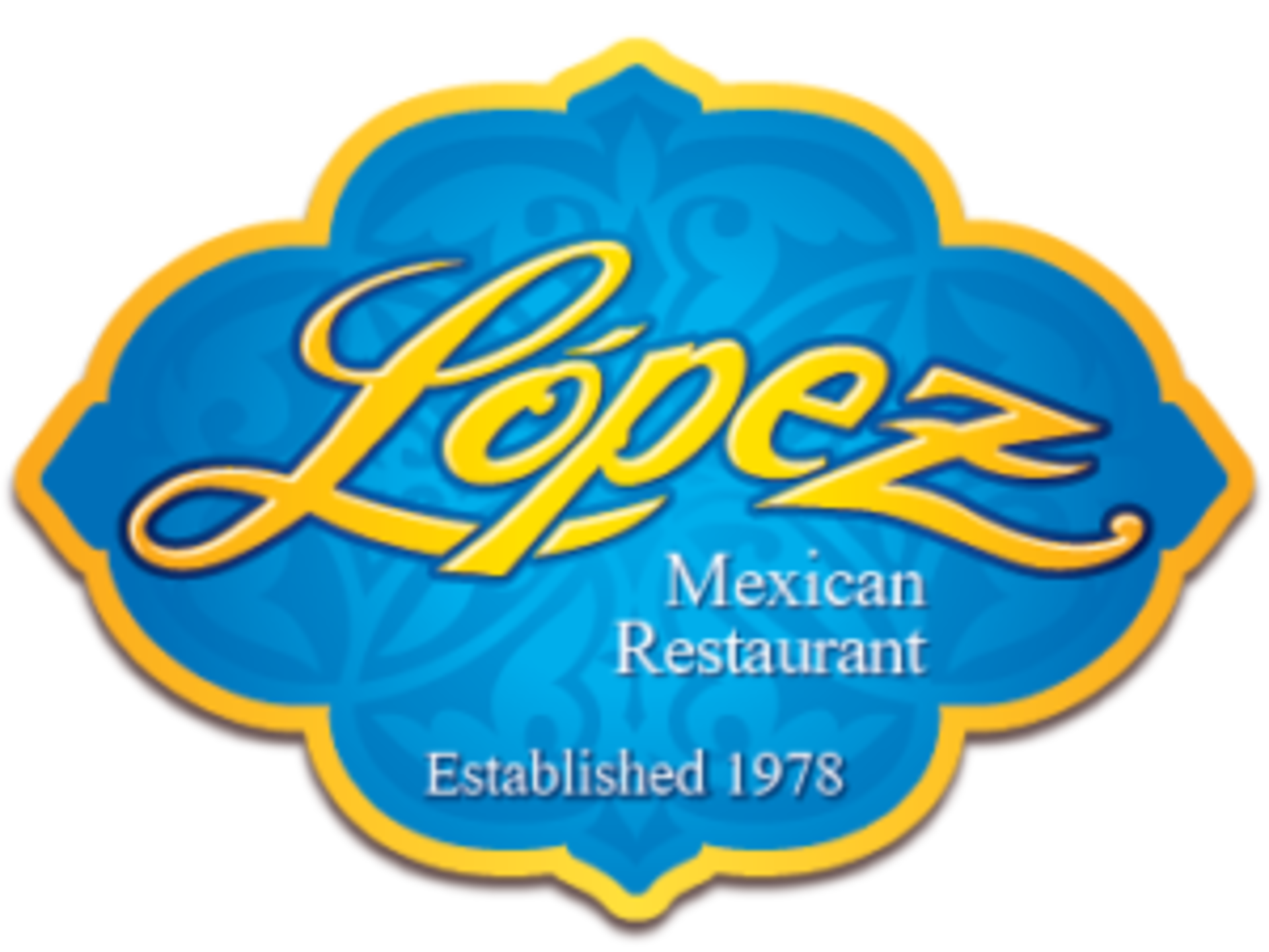 New Lopez Mexican Restaurant coming to Richmond!
