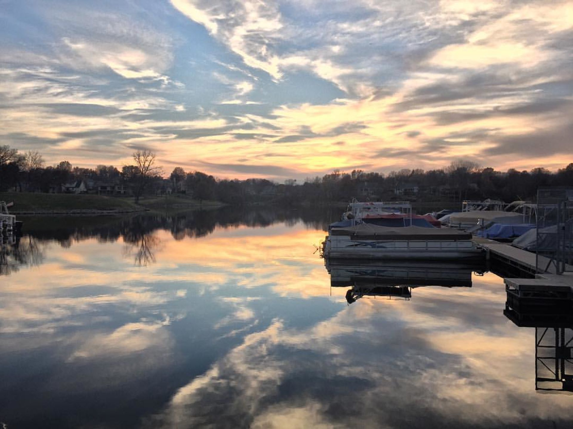Neighborhood Spotlight – Lakewood