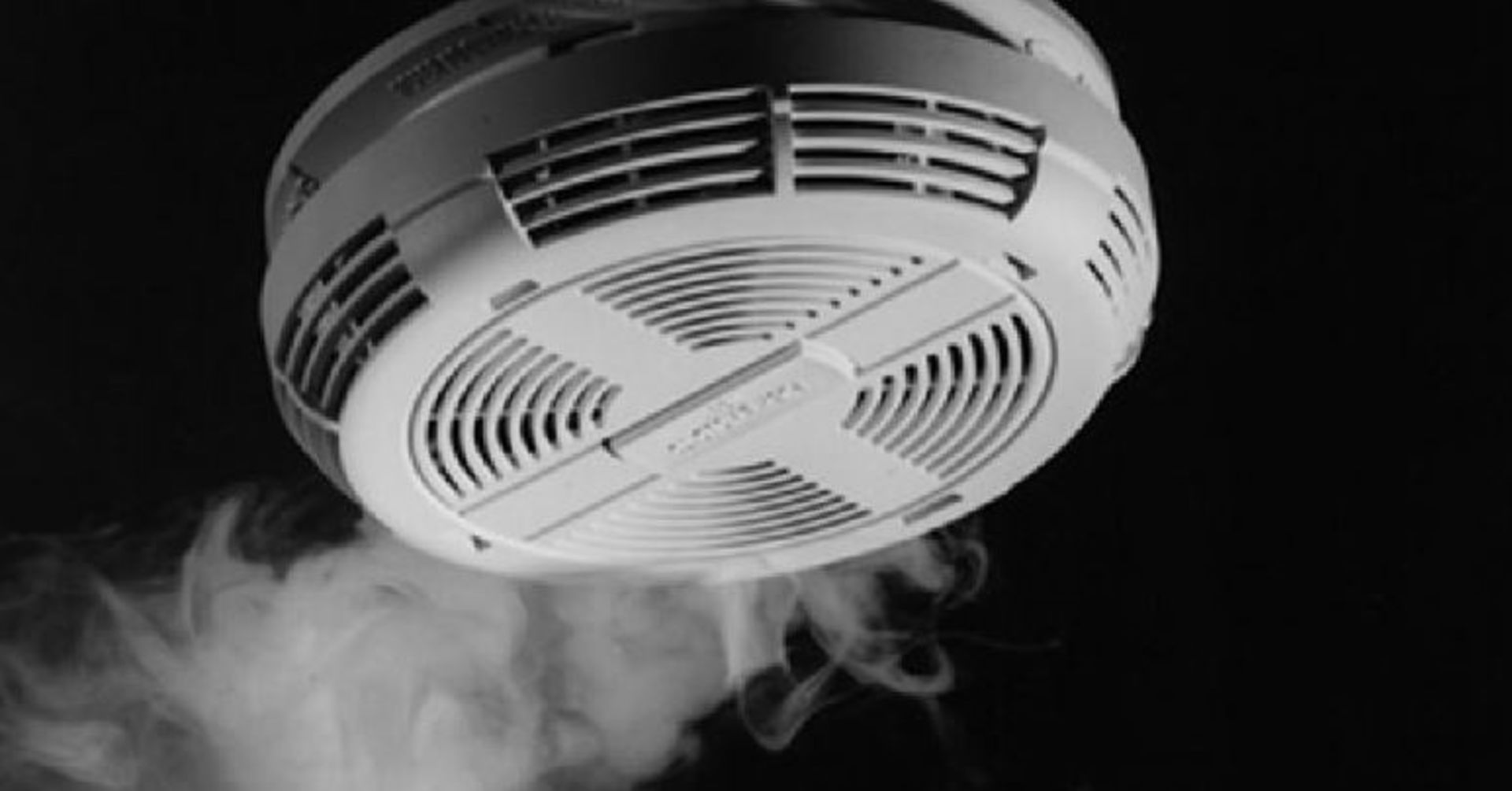 Smoke Detector Safety Tips