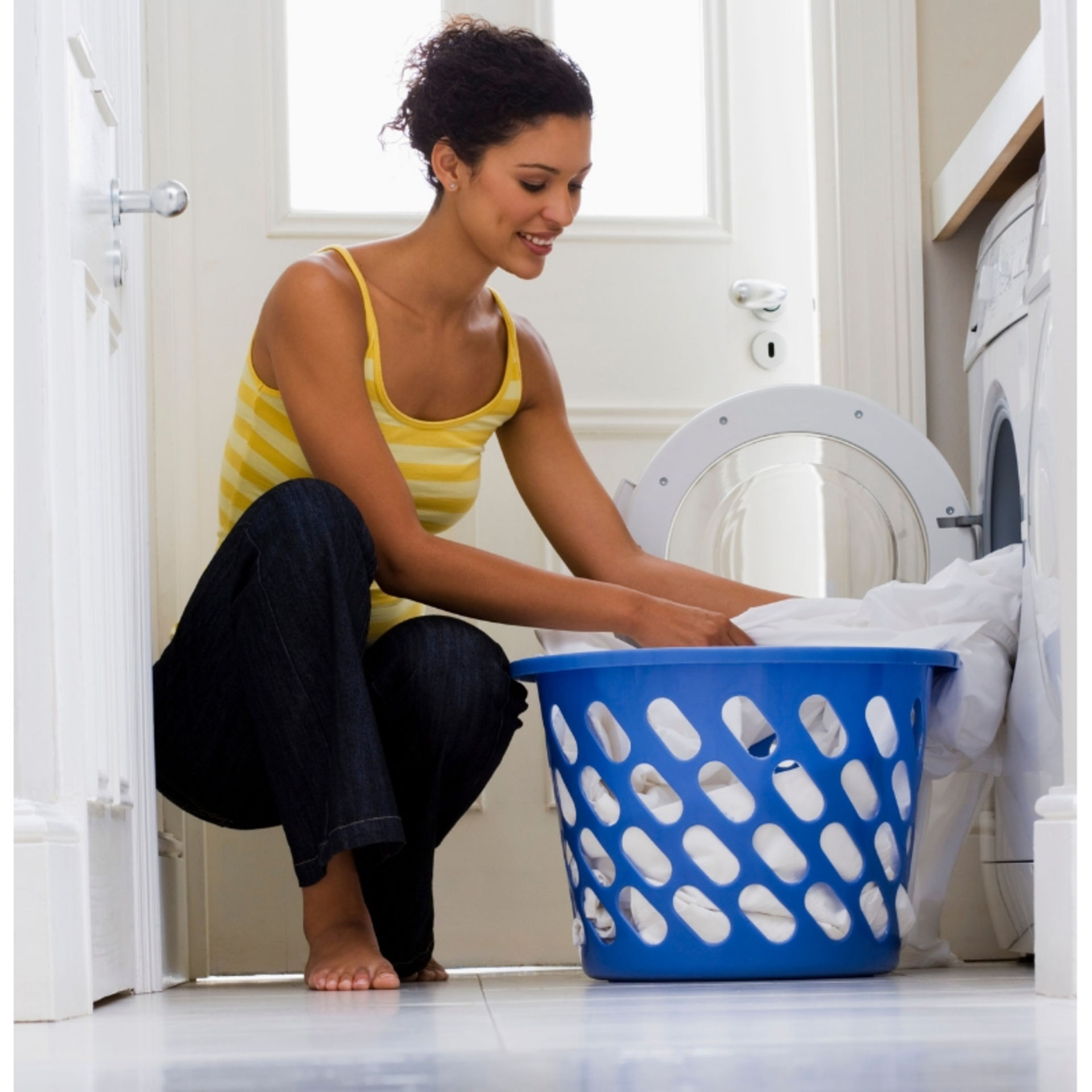 Maintenance Tip:  Clothes Dryer