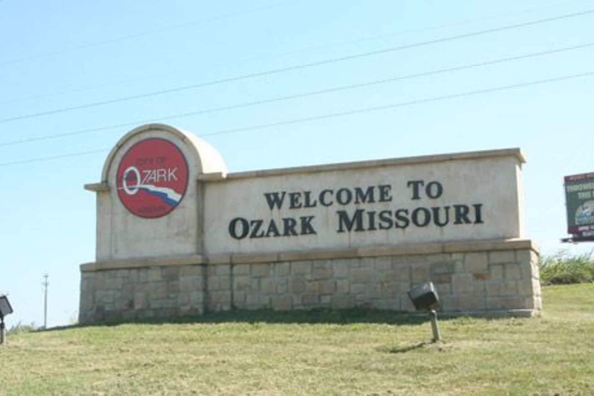 Why you should make Ozark, MO your Home!
