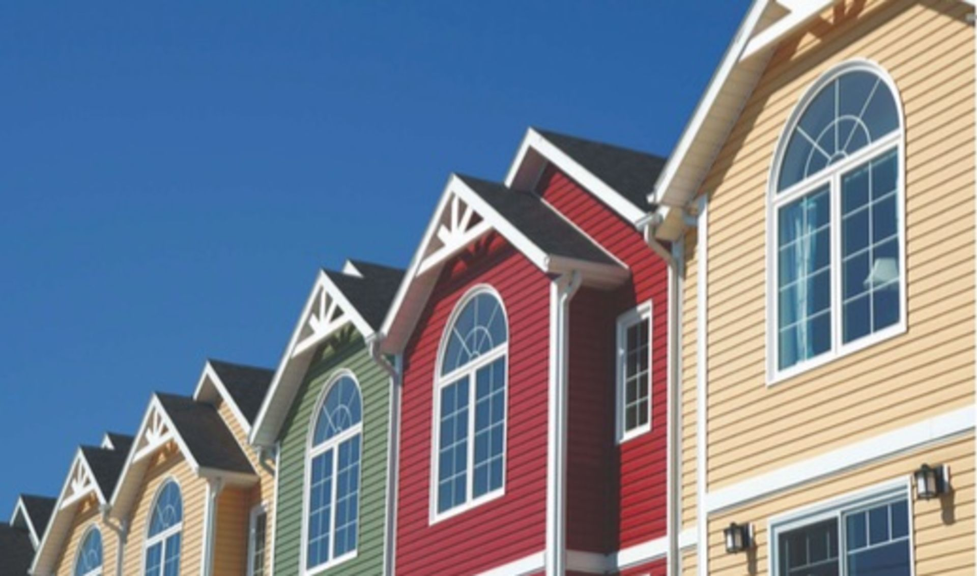 Learn Everything You Need to Know About Buying A New Home