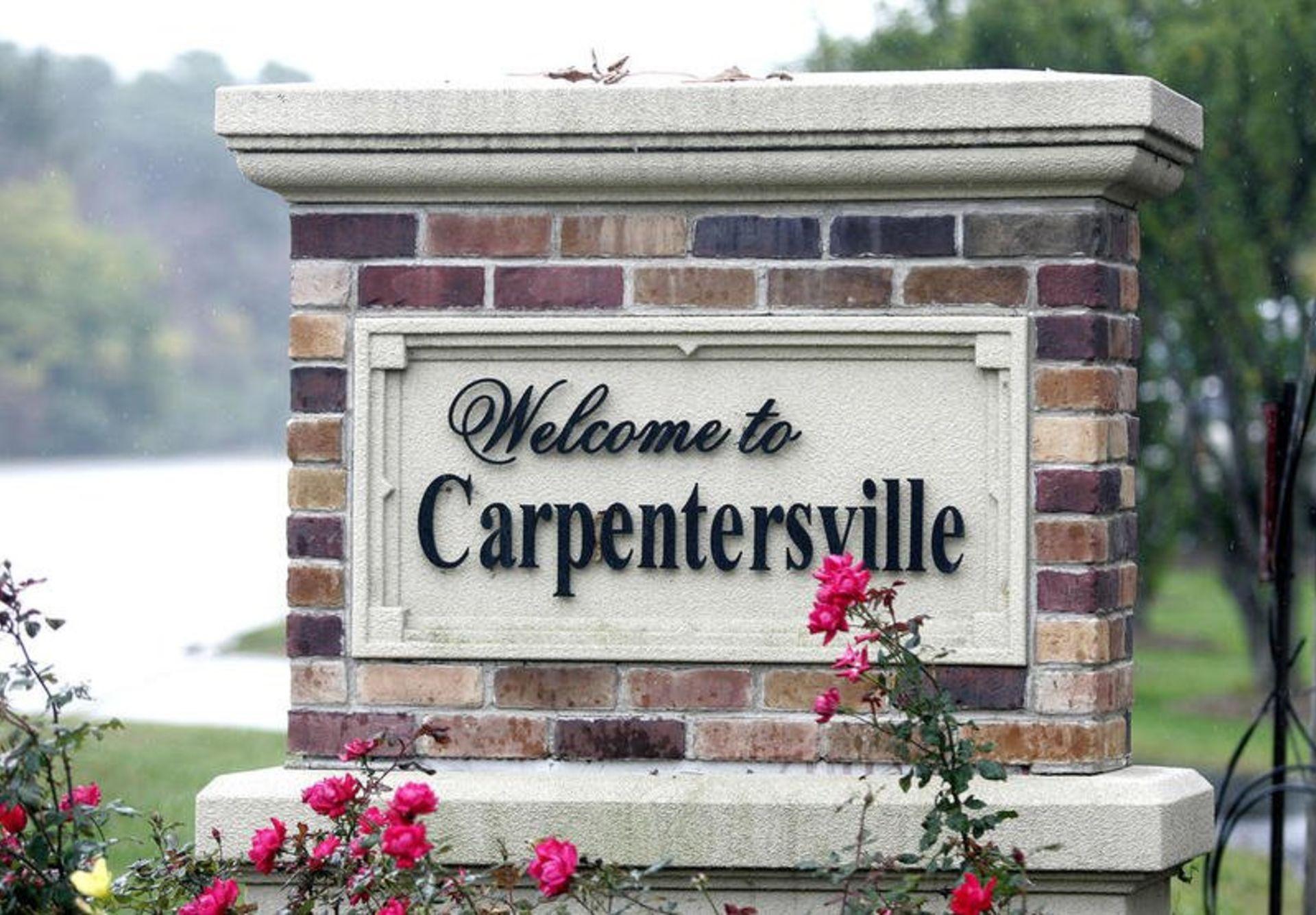 Carpentersville