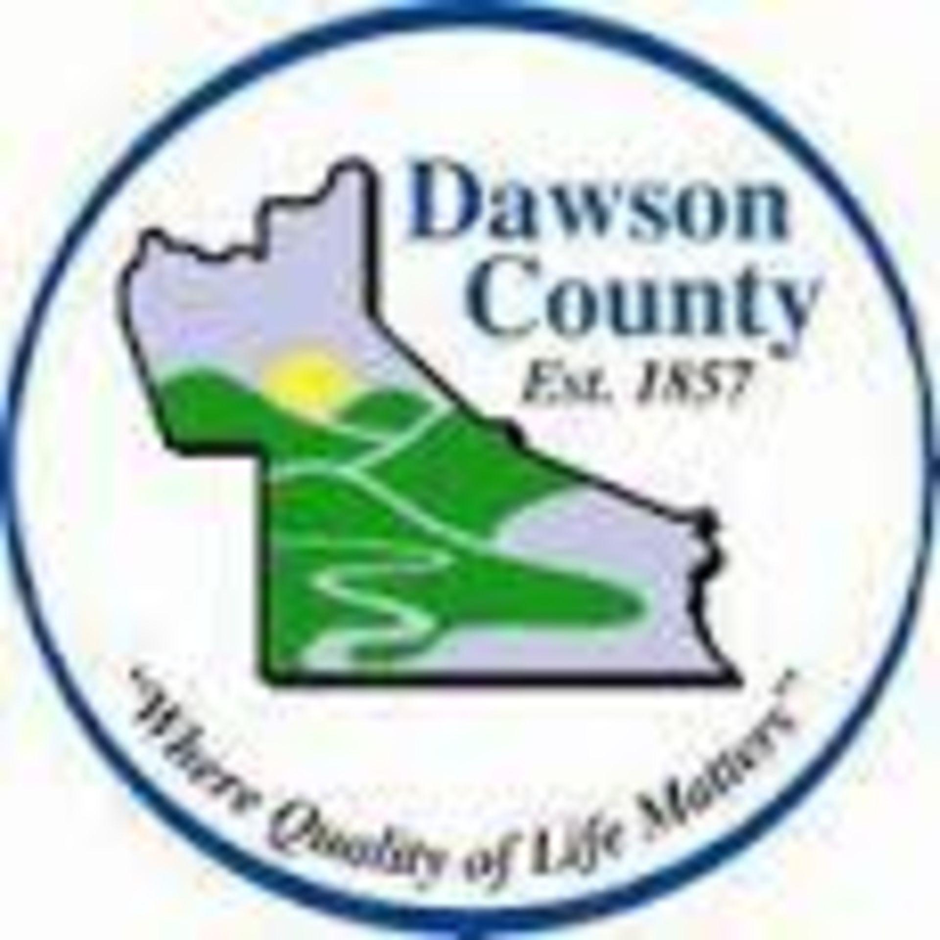 Dawson County Market Report March 2017