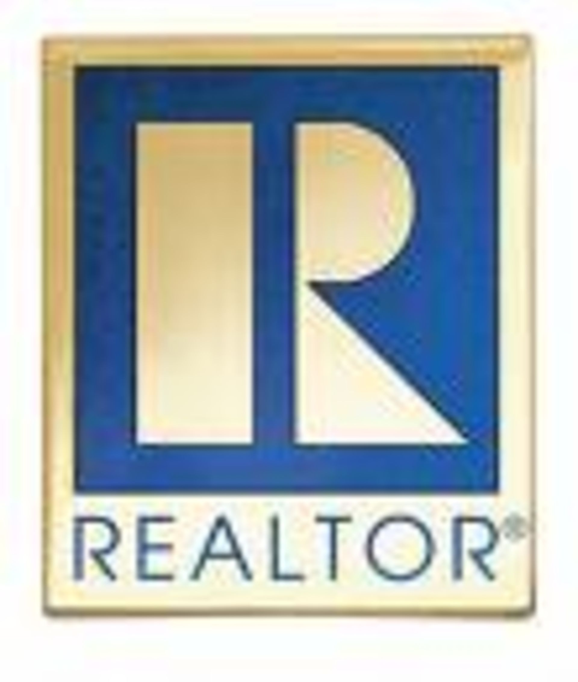 Real Estate Update from the National Association of Realtors