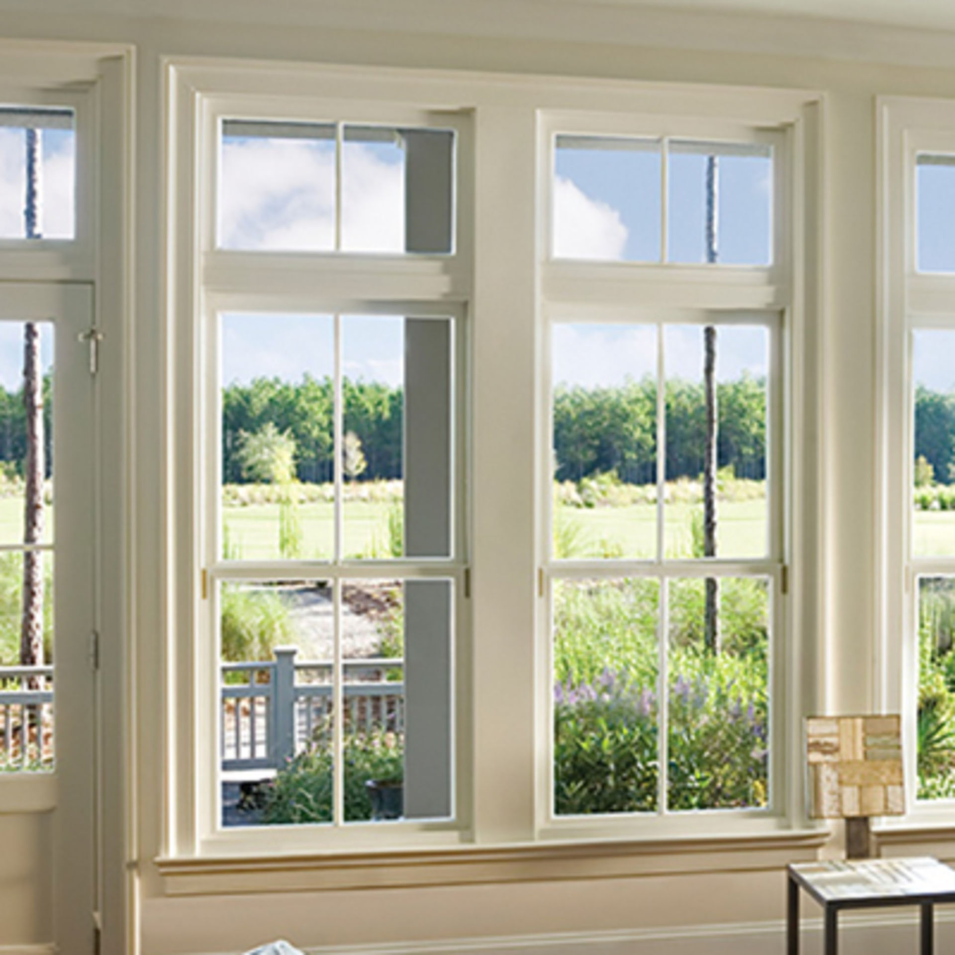 Extend the Lifespan of Your Windows