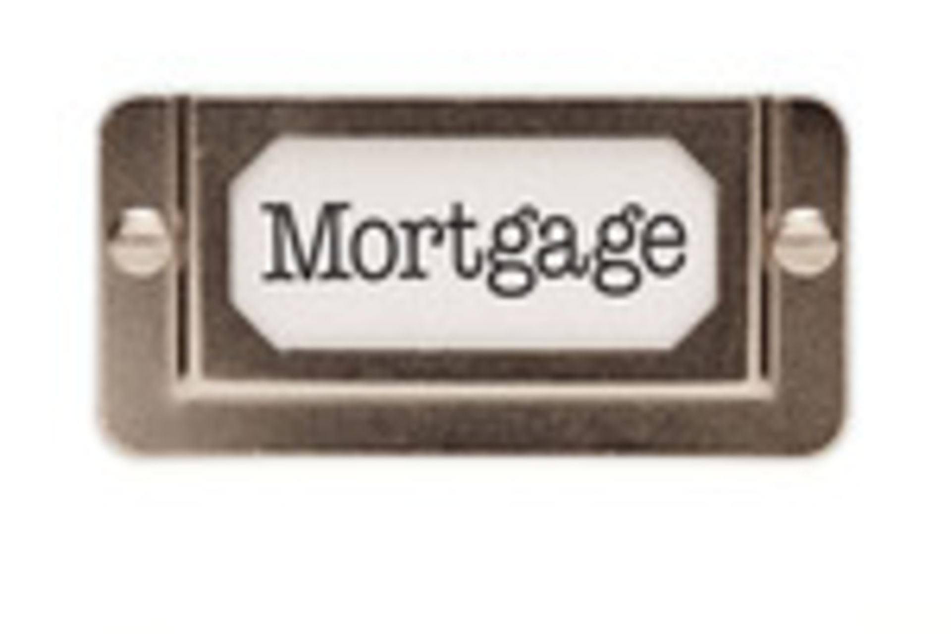 Is There a Downside to Prepaying Your Mortgage?