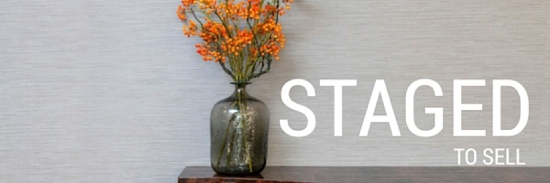 Oscar Winning Home Staging Tips