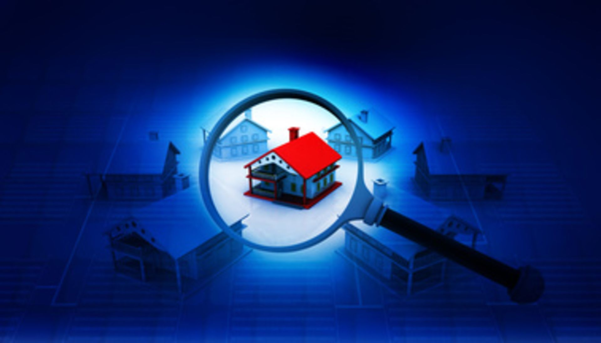 How to Solve the Biggest Home Inspection Nightmares