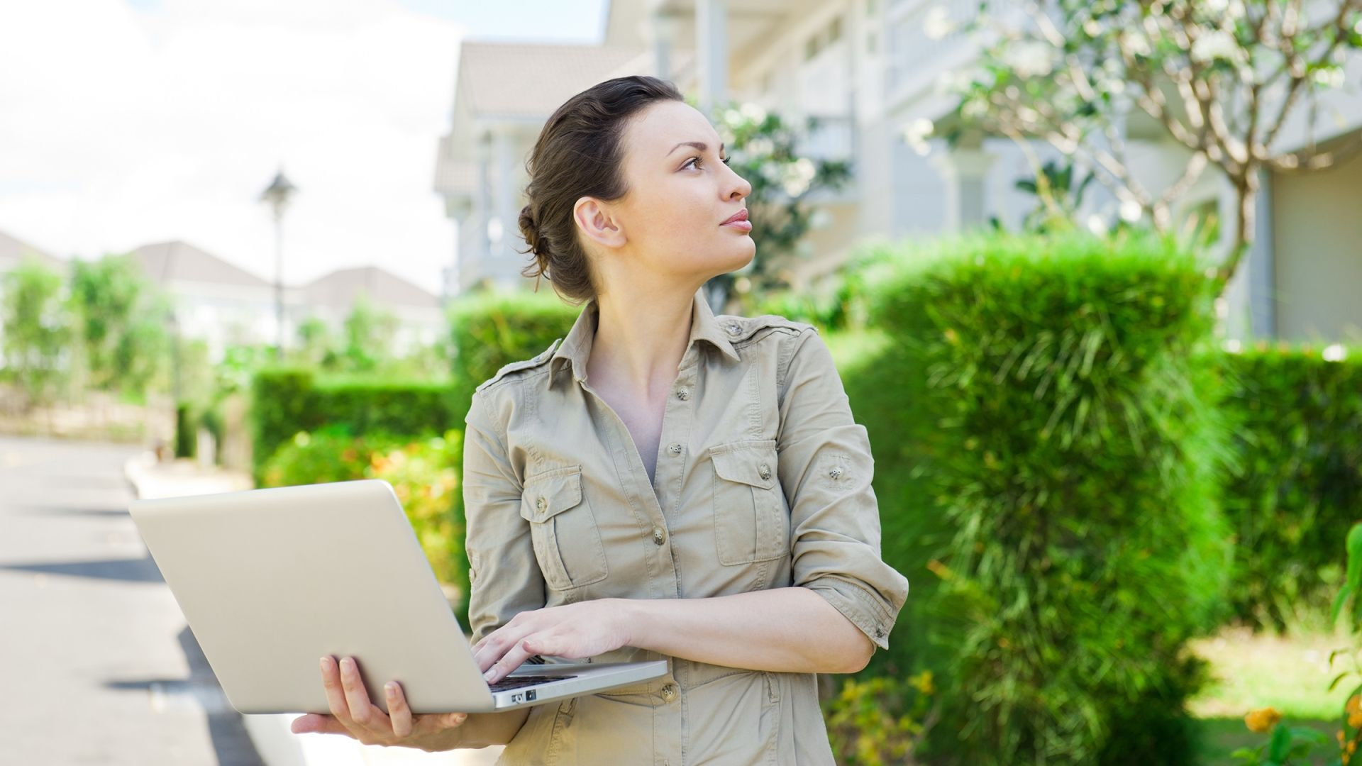 Three Tips for a Higher Home Appraisal