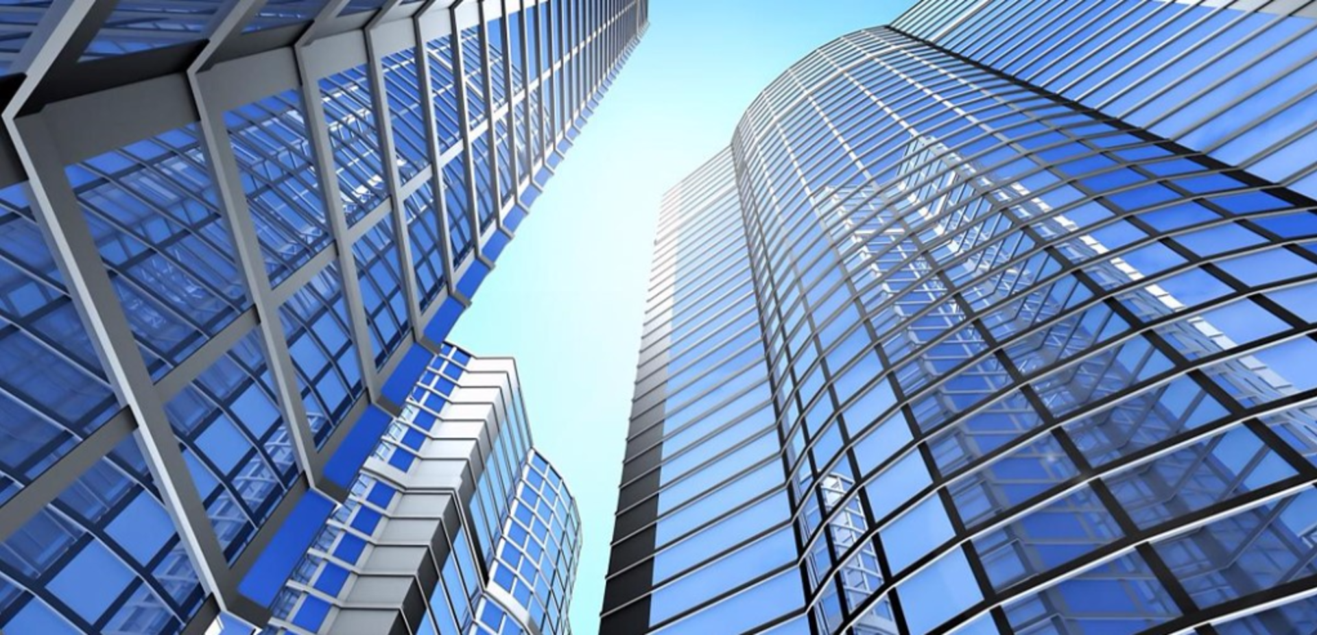 7 Benefits of Owning CRE