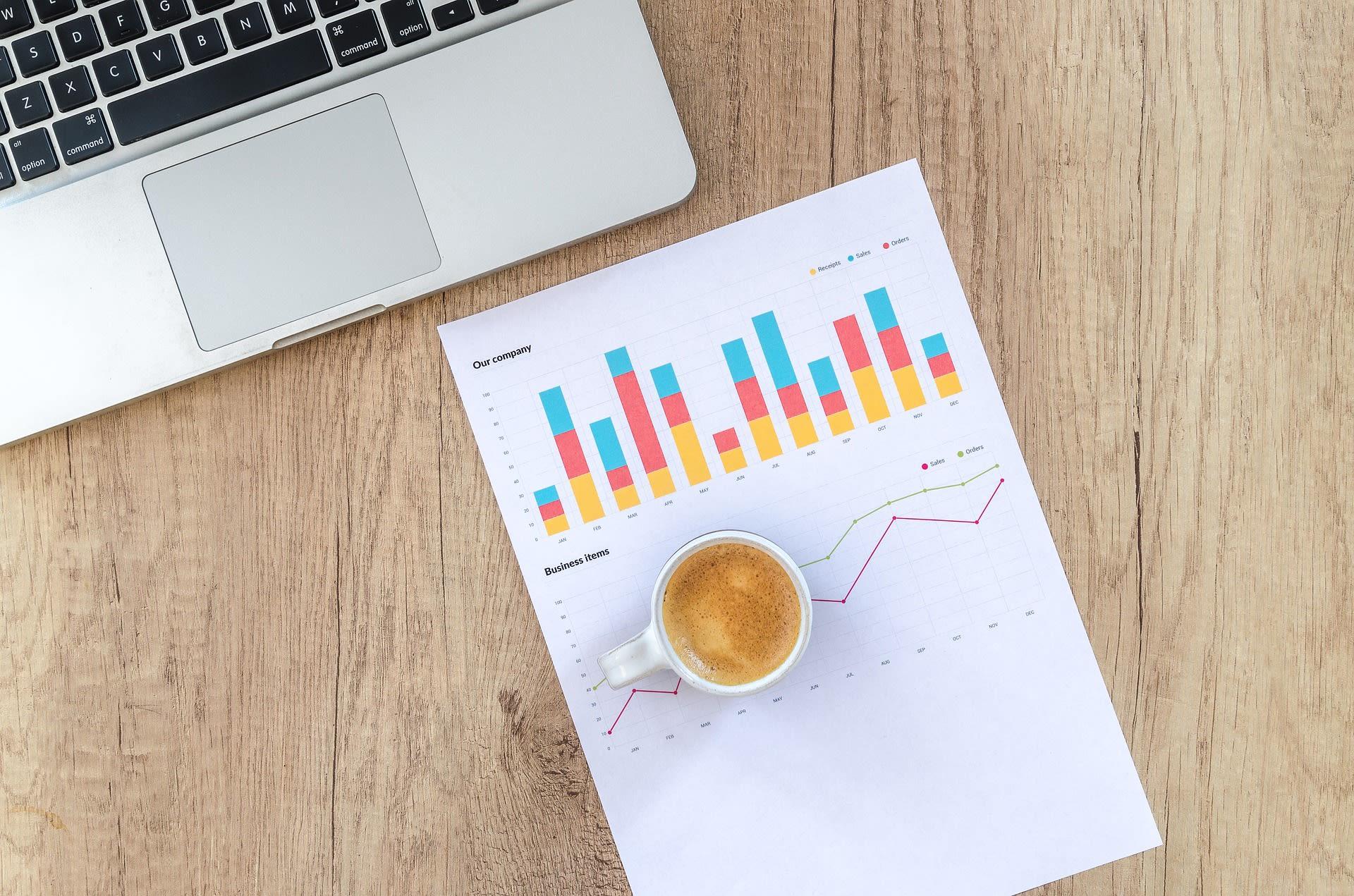 Office Market Spotlight – Leasing