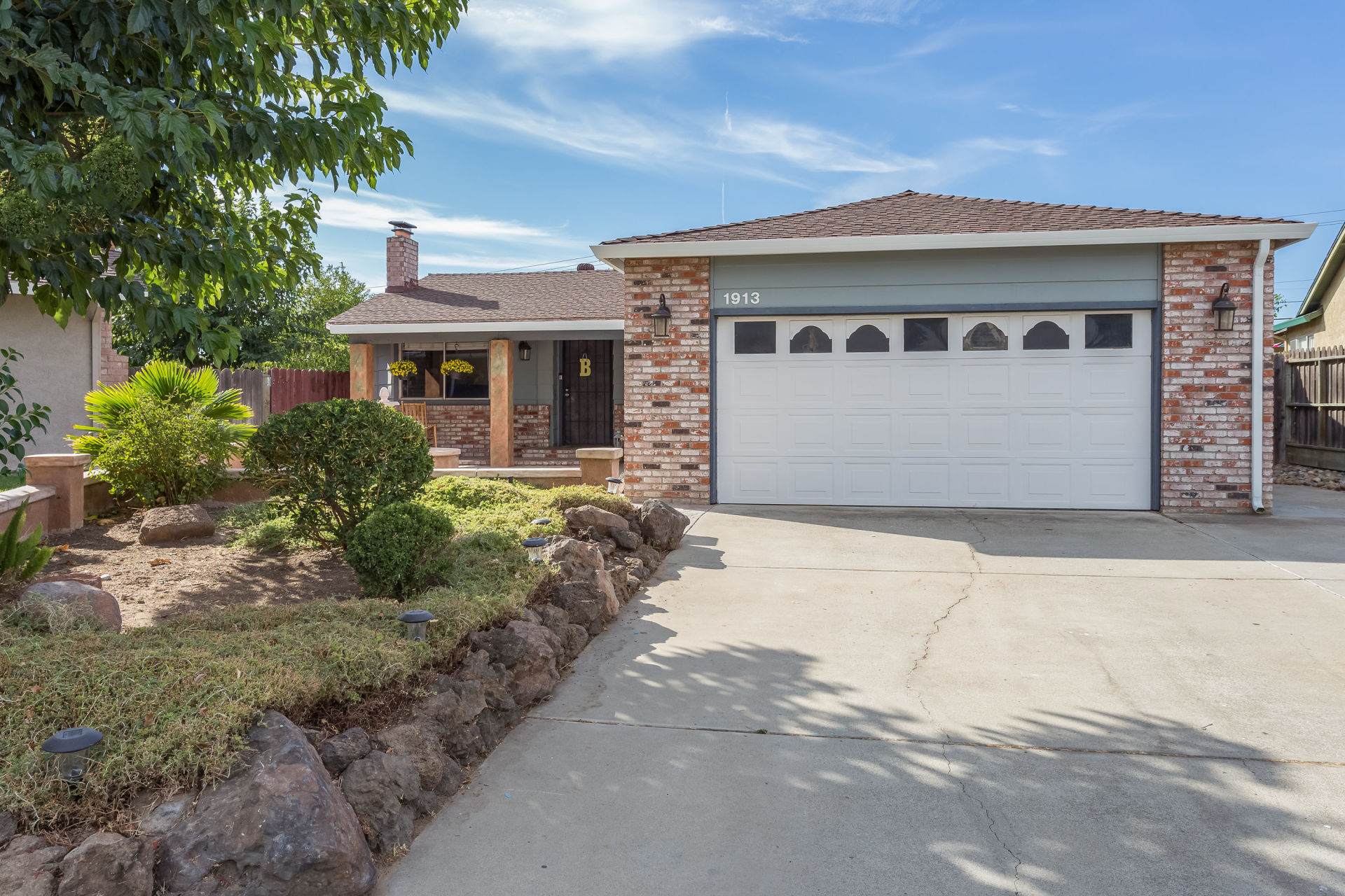 1913 Sherry Circle, Oakley | Homes 4 U By Nancy