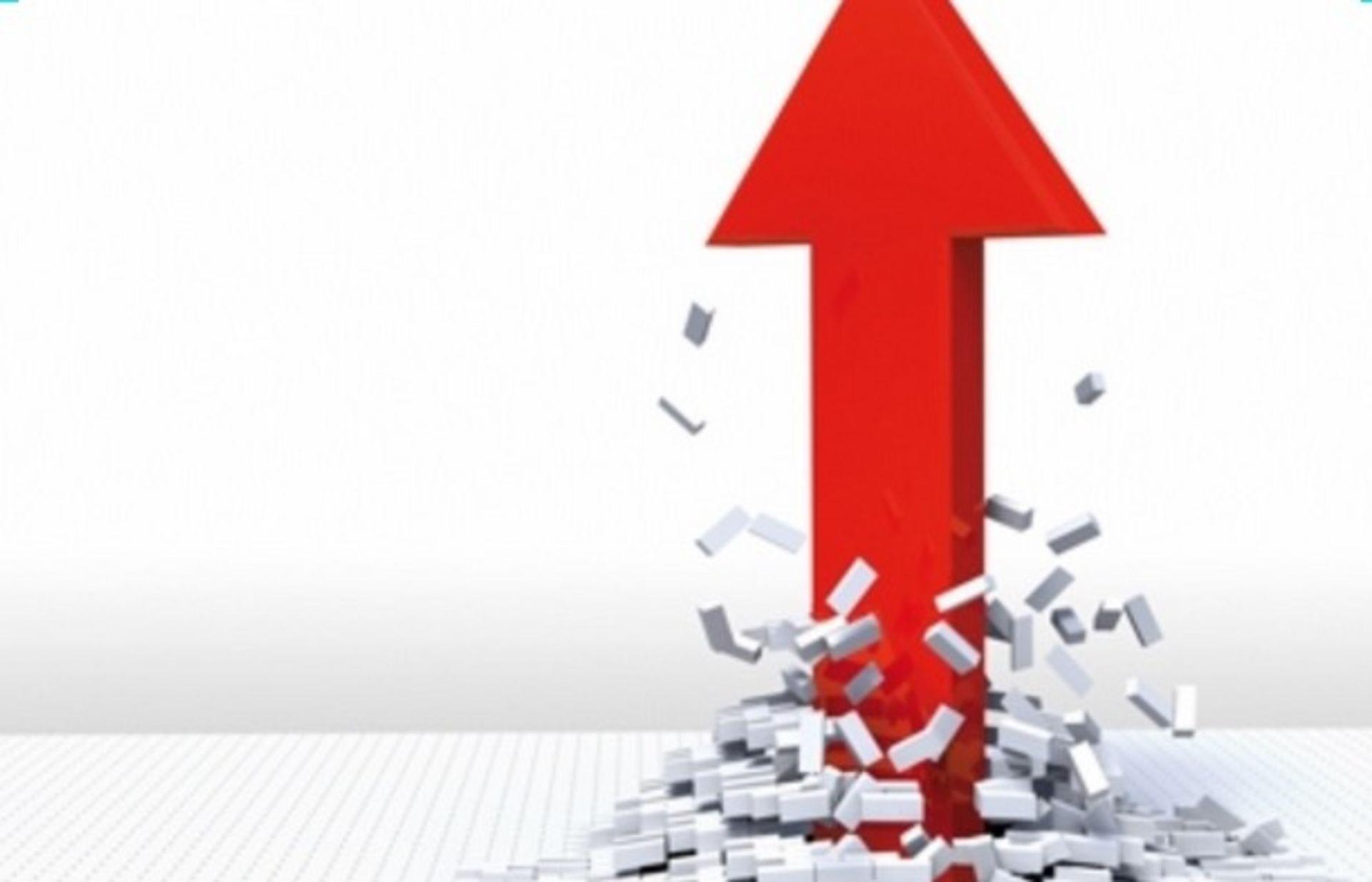 How to Judge the Impact of the Next Economic Slowdown on Housing