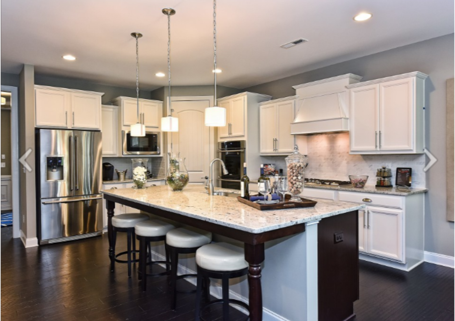 Creating a Clutter-Free Kitchen