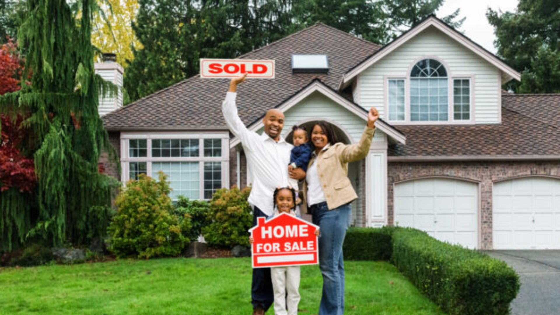 5 Vows to Make Now to Sell Your Home in 2017
