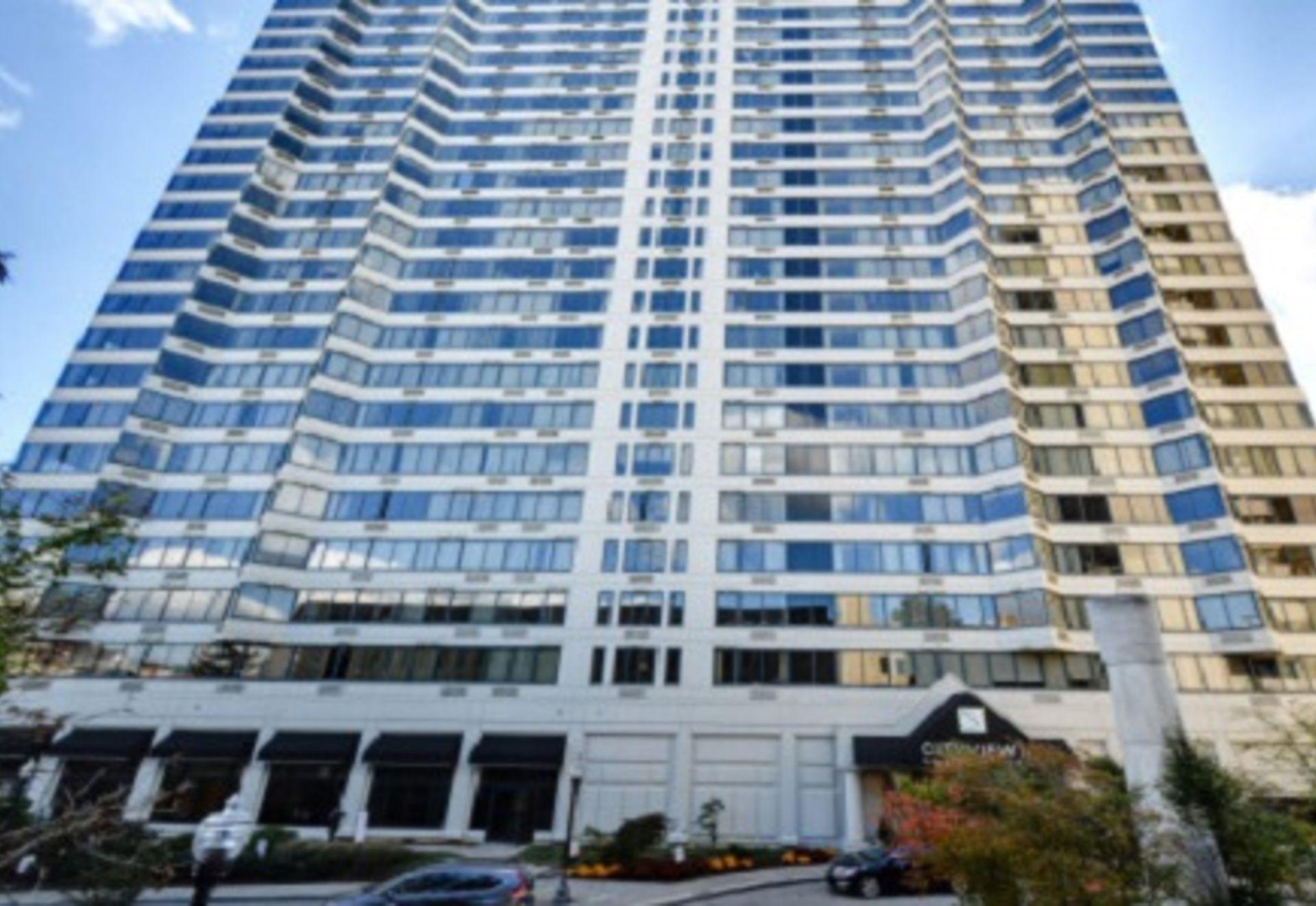 Cityview Condominiums