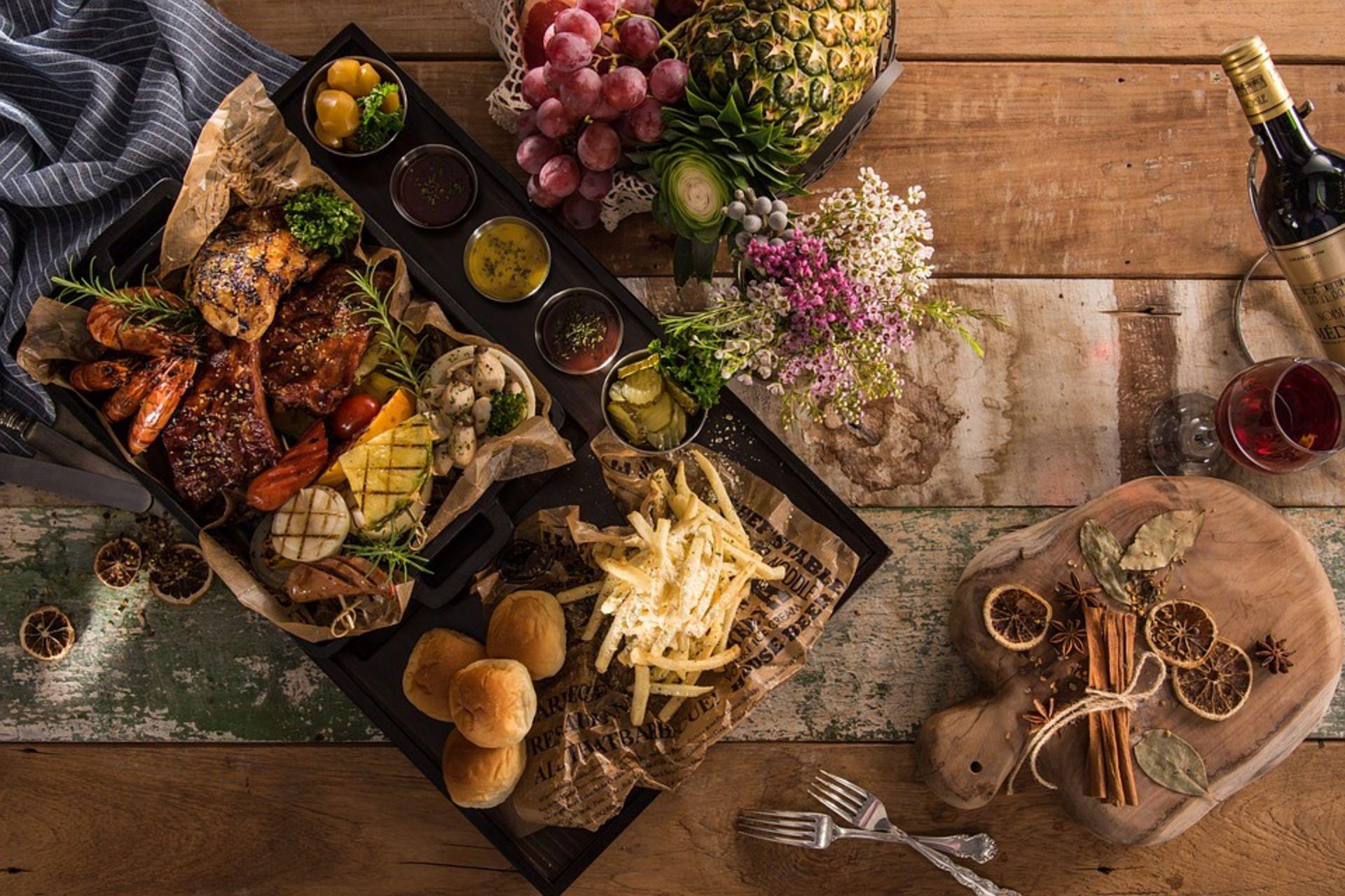 Philadelphia Restaurant Week's Best Values