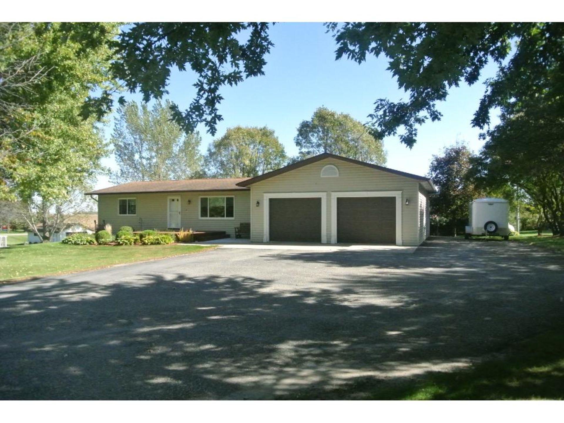20944 Kale Drive, Silver Lake, MN