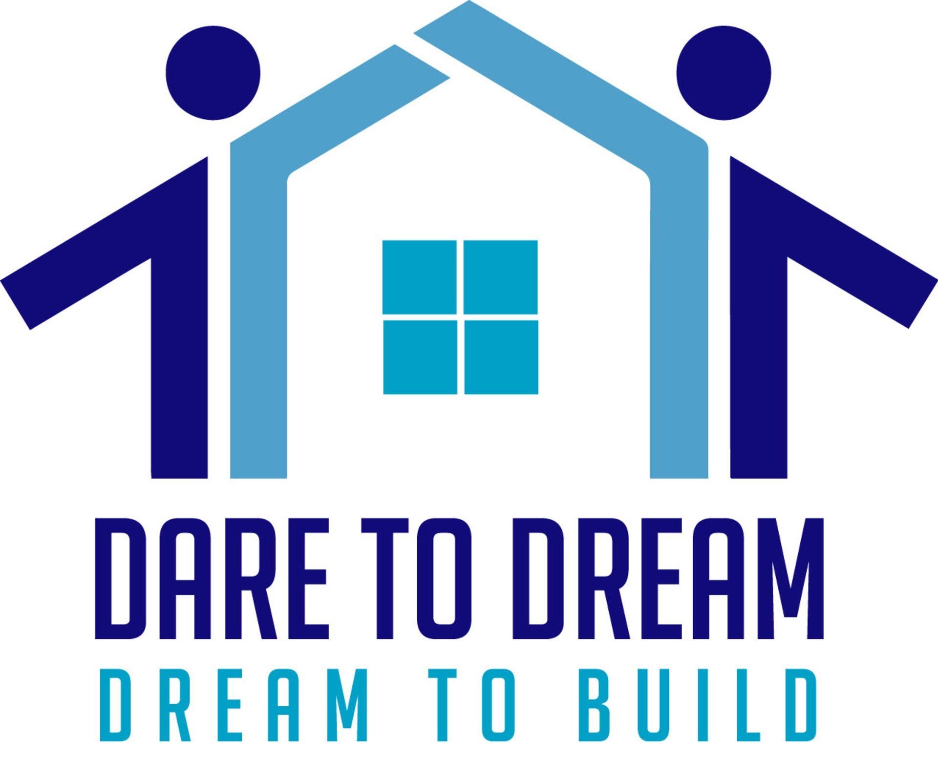 Dare To Dream, Dream To Build 2017