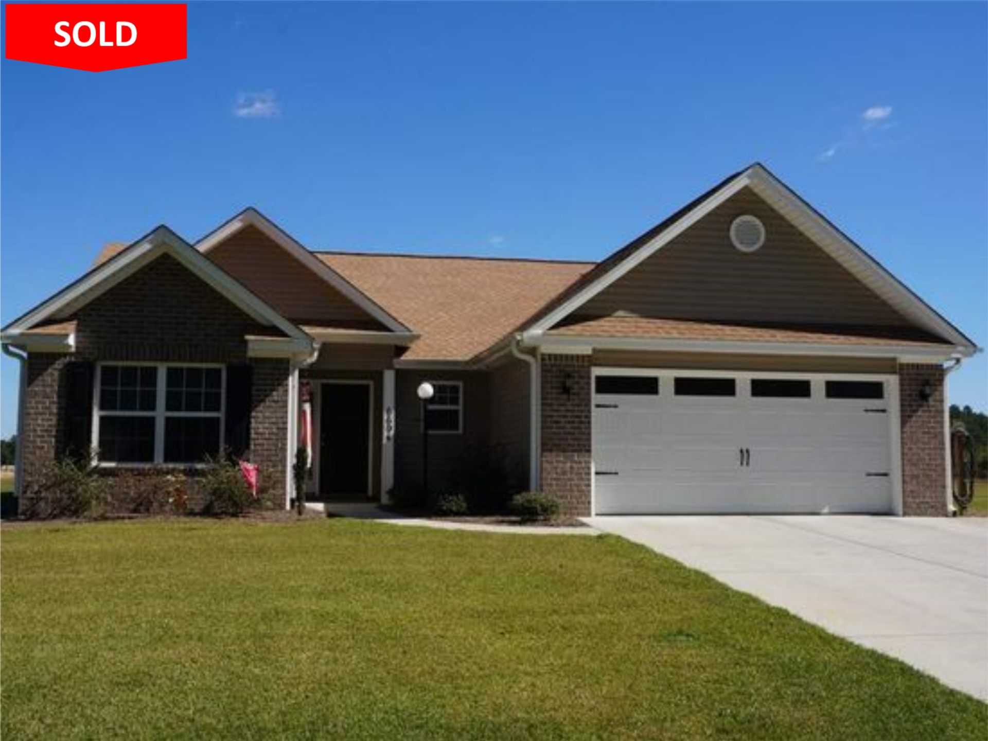 6694 Ford Taylor Road, Conway, SC 29527