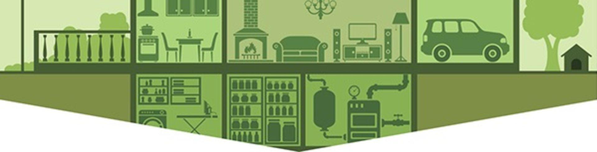 Four Ways To Help Your Appliances Last Longer