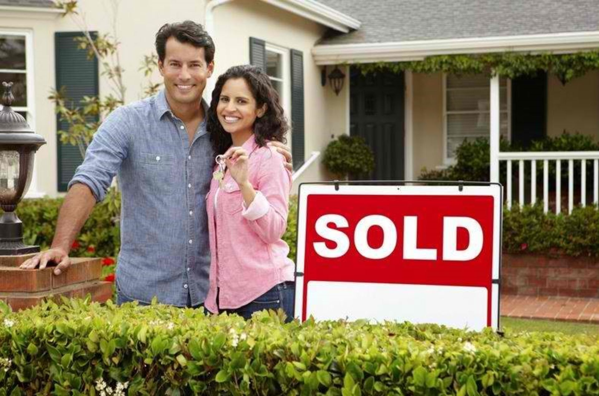Understanding the Difference Between a Mortgage Pre-qualification and a Pre-Approval