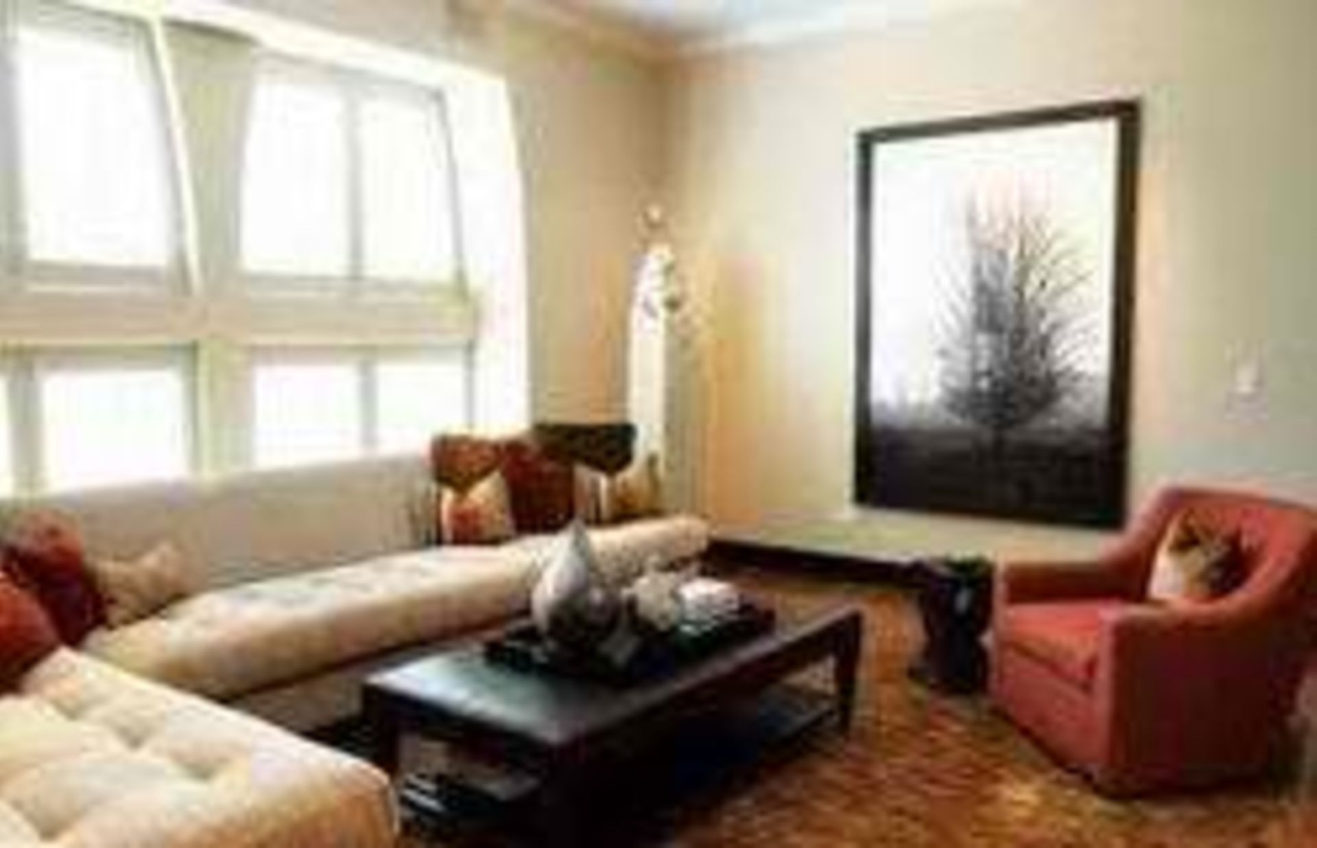Paint Color Combinations to Use before Selling Your Home